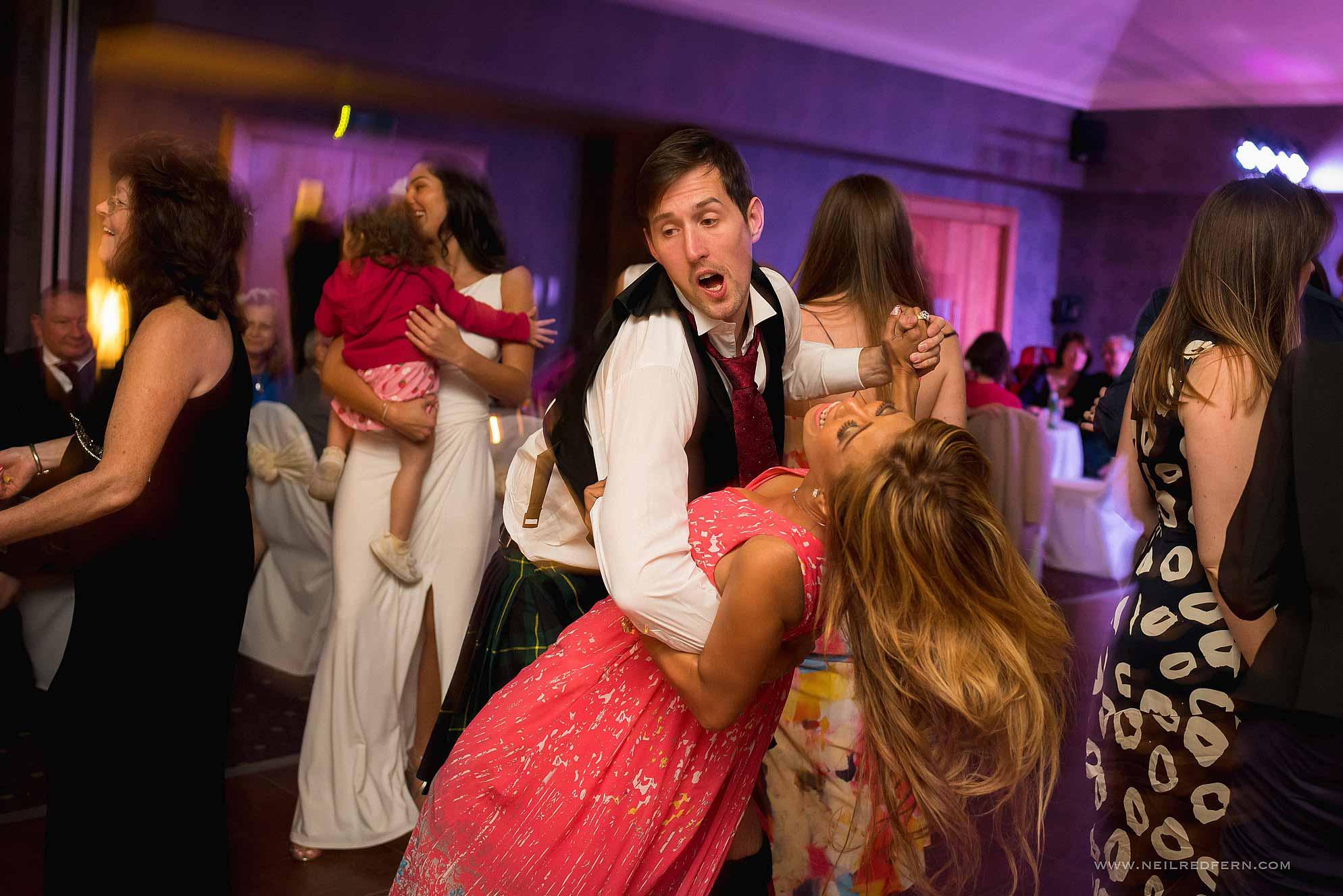 rufflets-hotel-wedding-19