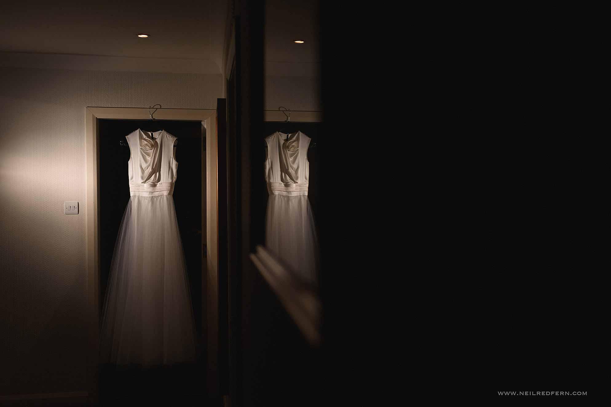 st-andrews-wedding-photograph-02