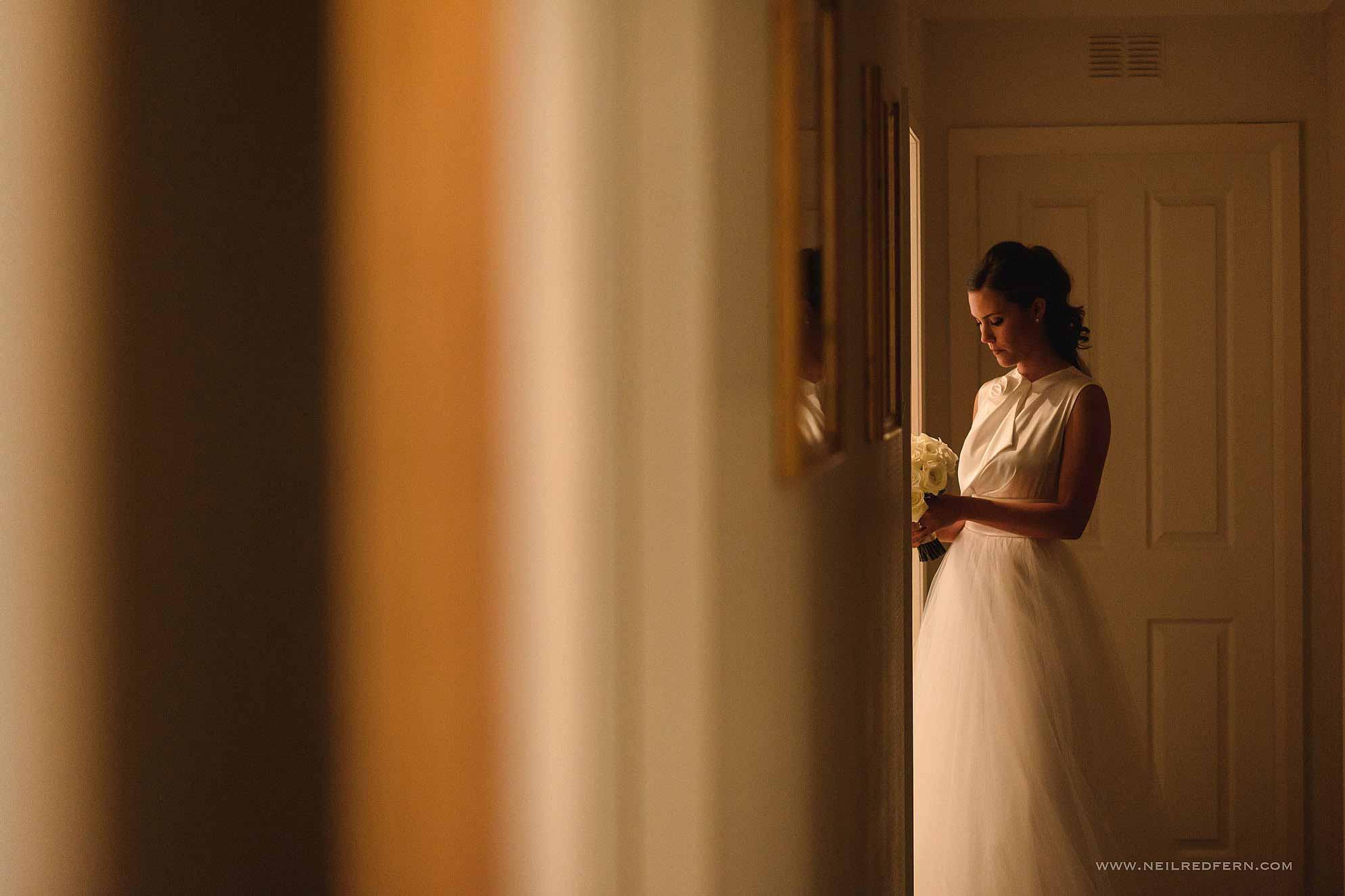 st-andrews-wedding-photograph-05