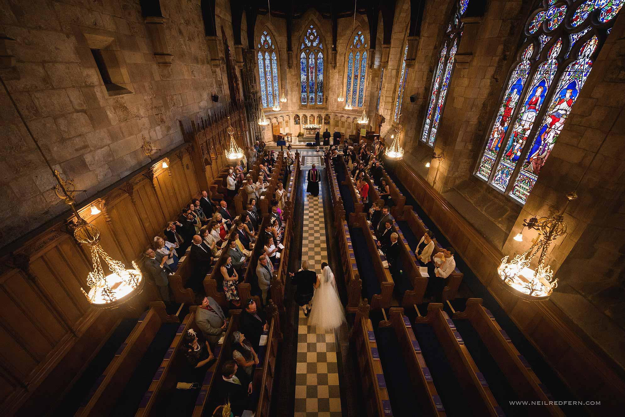 st-andrews-wedding-photograph-11