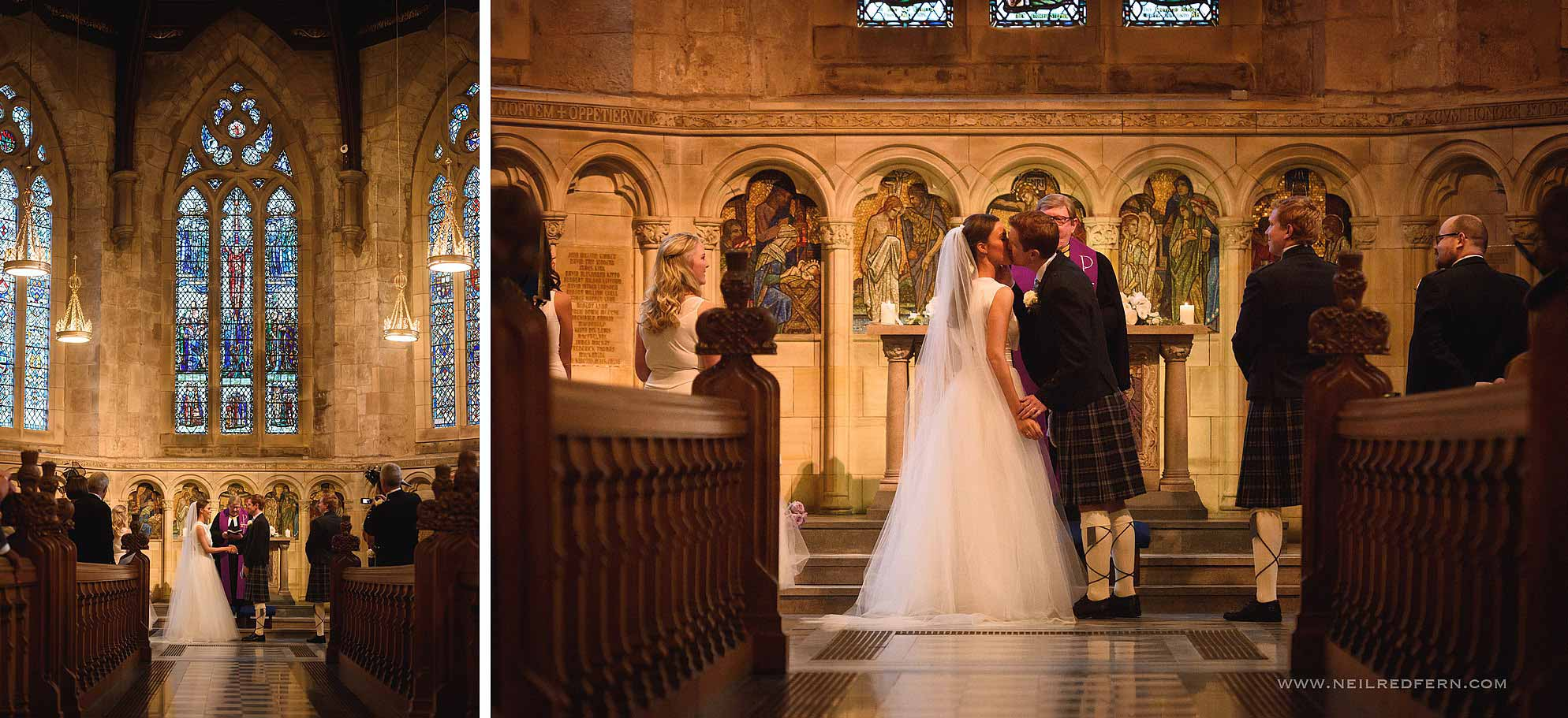 st-andrews-wedding-photograph-13
