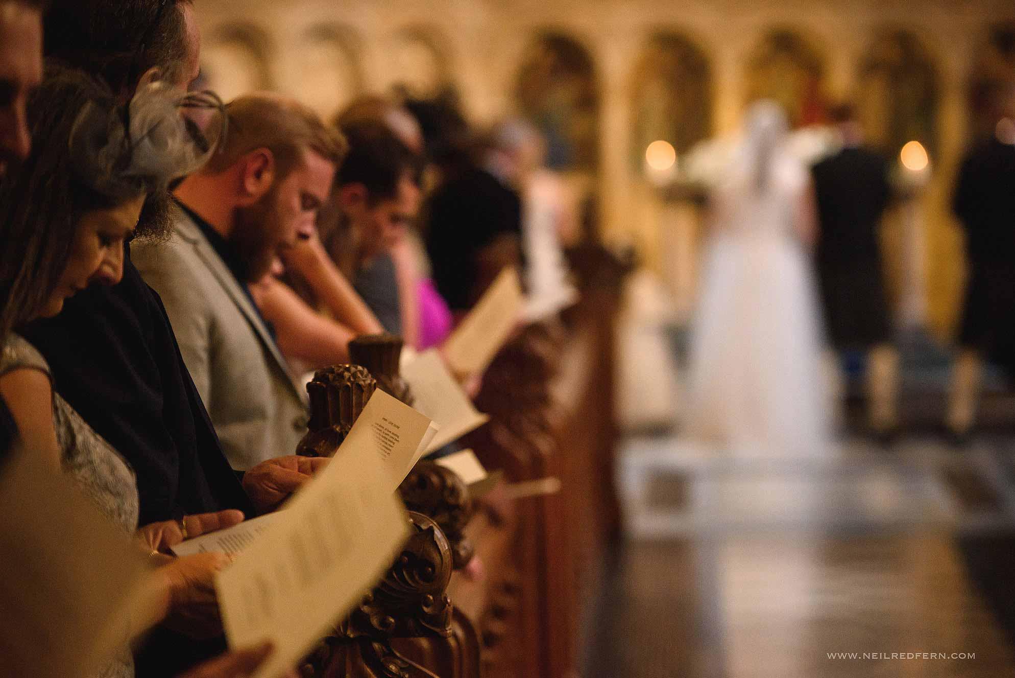 st-andrews-wedding-photograph-14