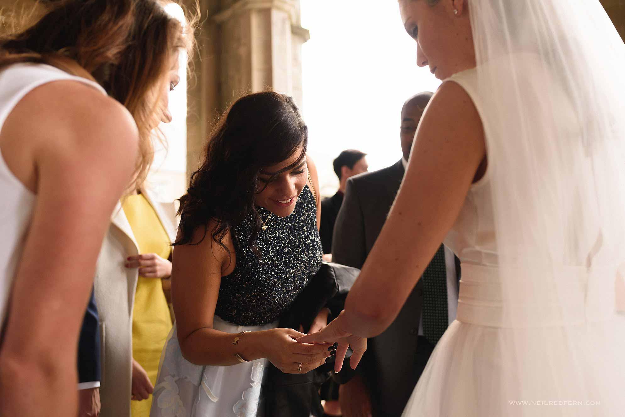 st-andrews-wedding-photograph-16