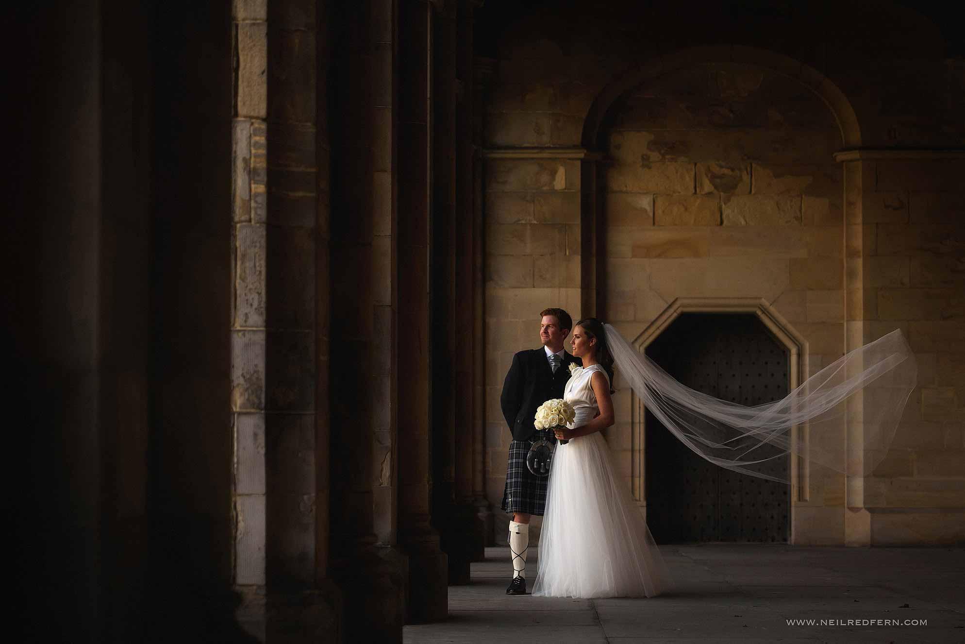 st-andrews-wedding-photograph-20