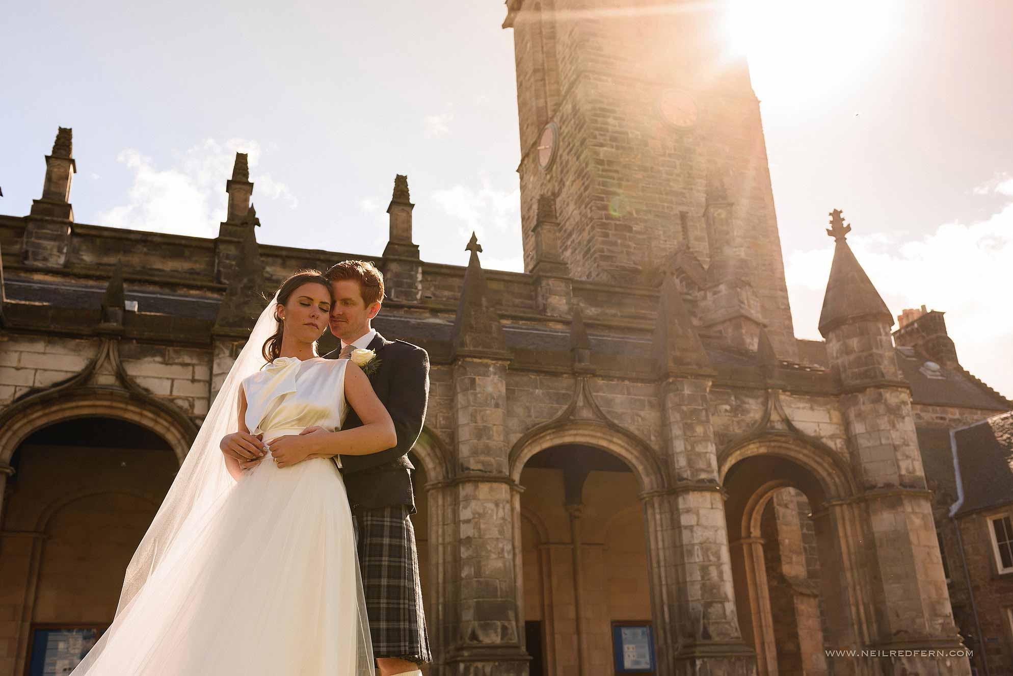 st-andrews-wedding-photograph-21