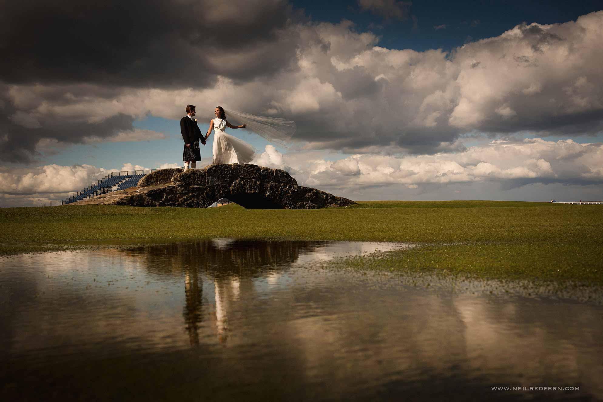 st-andrews-wedding-photograph-22