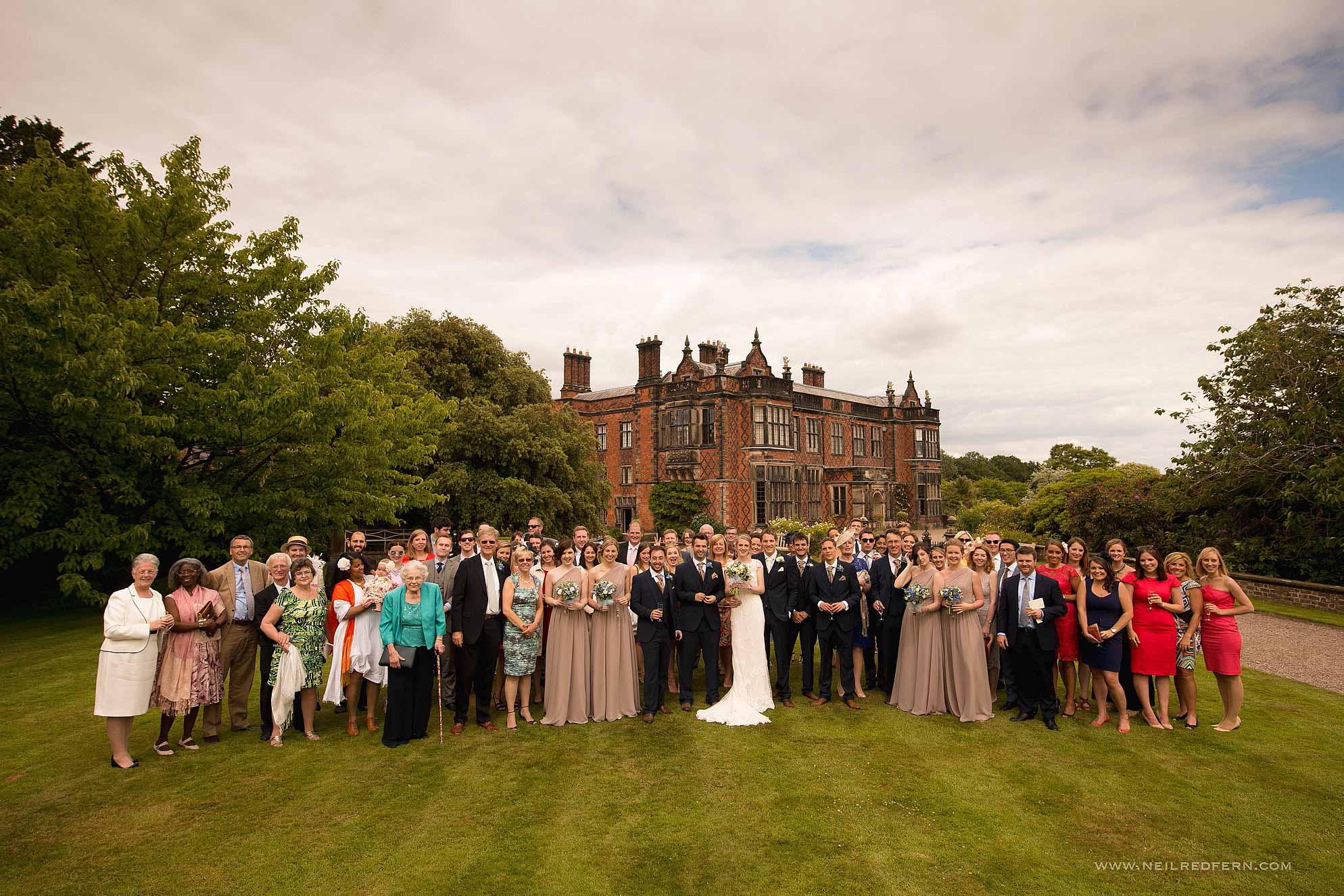 arley-hall-wedding-jo-james-03