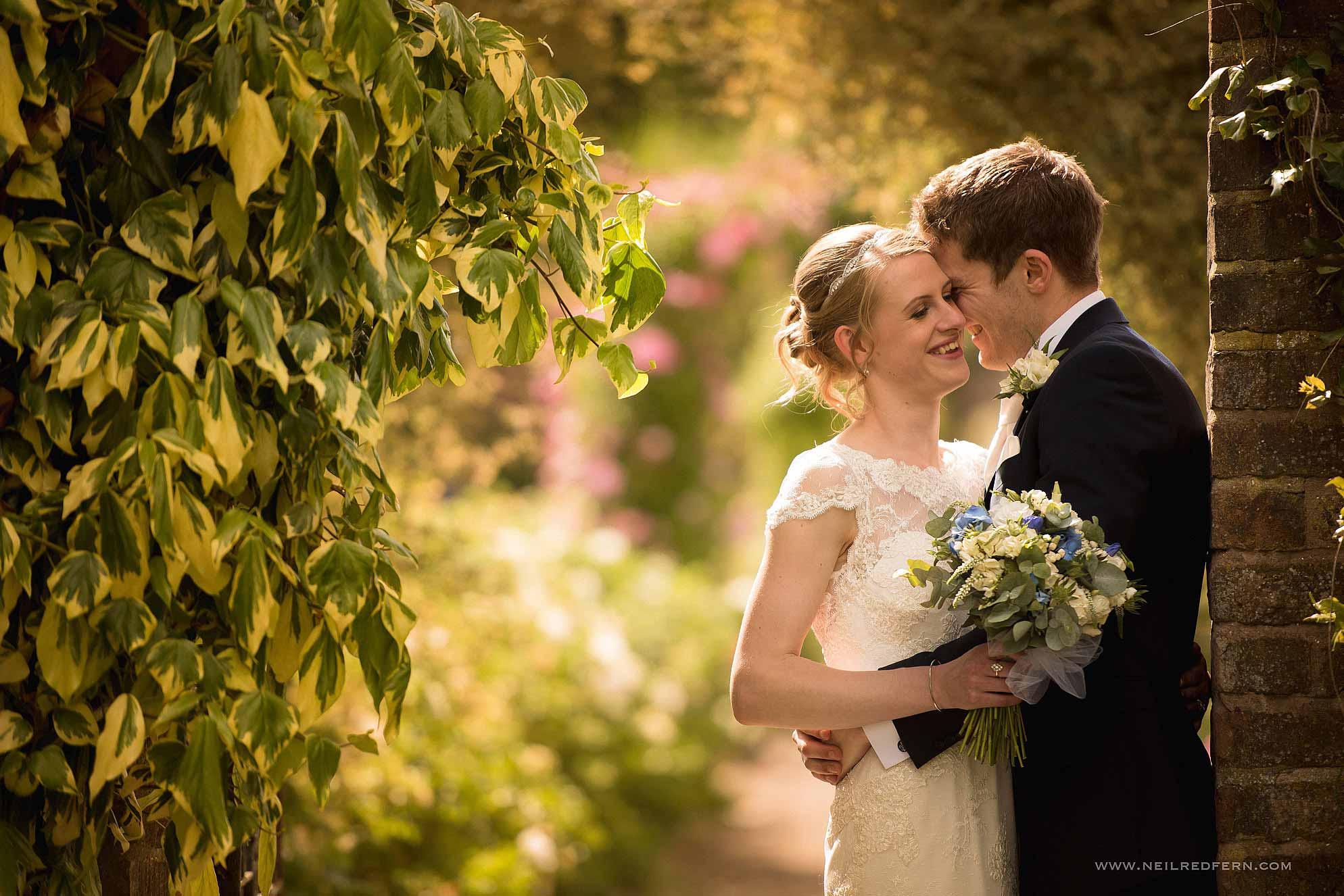 arley-hall-wedding-jo-james-08