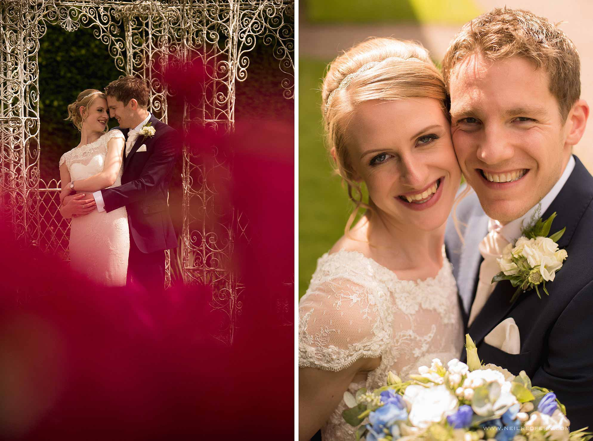 arley-hall-wedding-jo-james-09