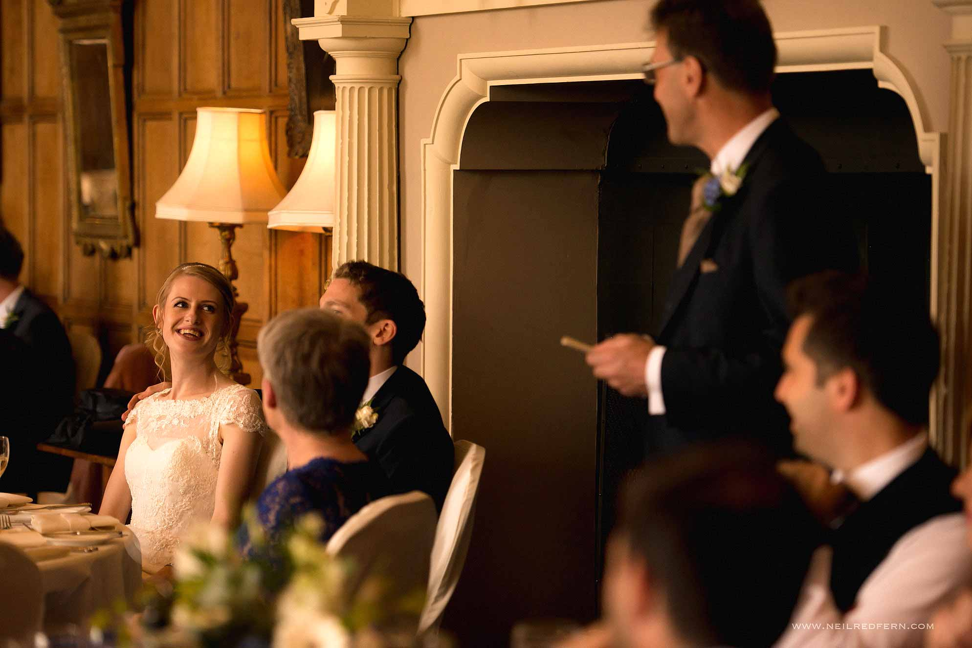 arley-hall-wedding-jo-james-12