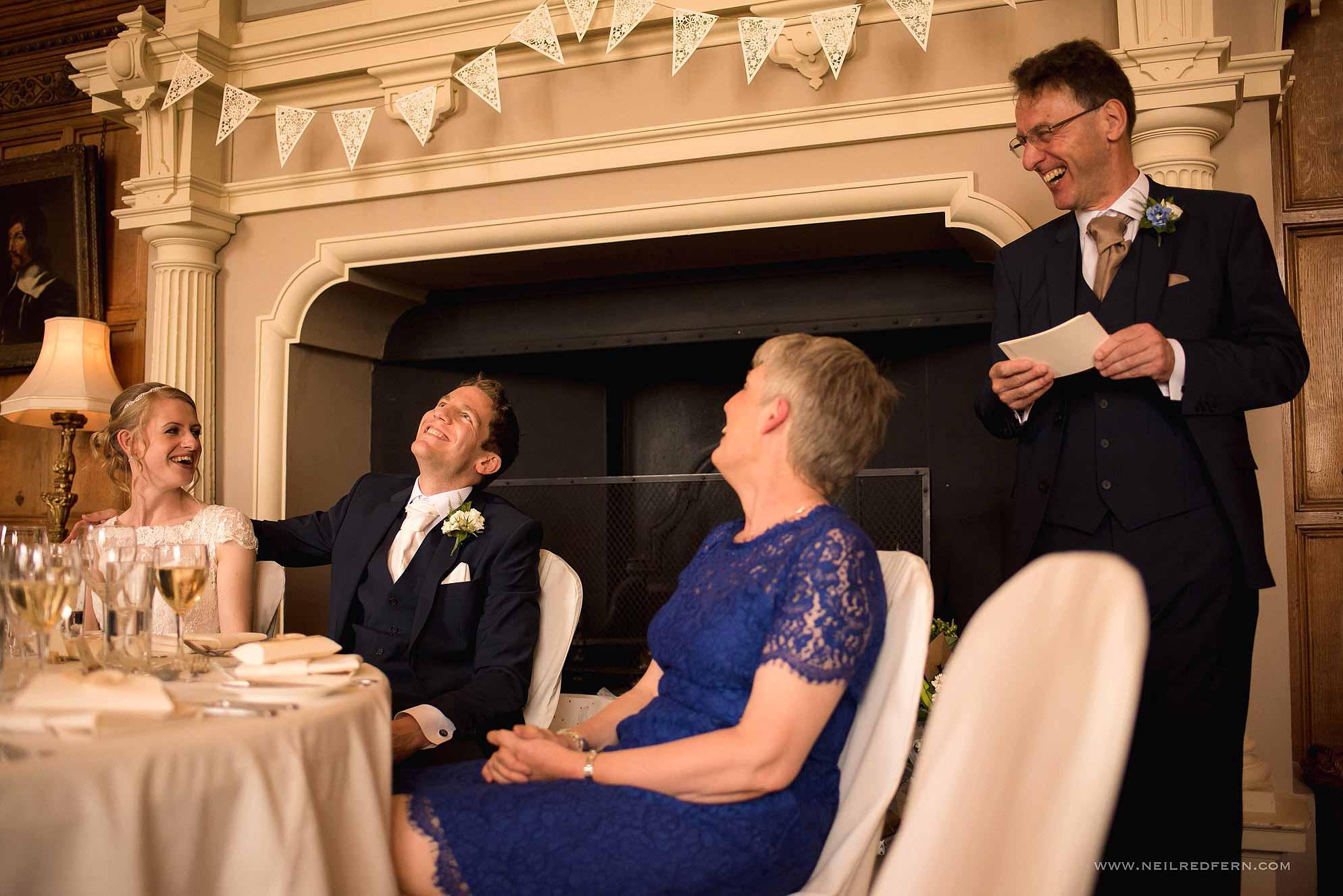 arley-hall-wedding-jo-james-13