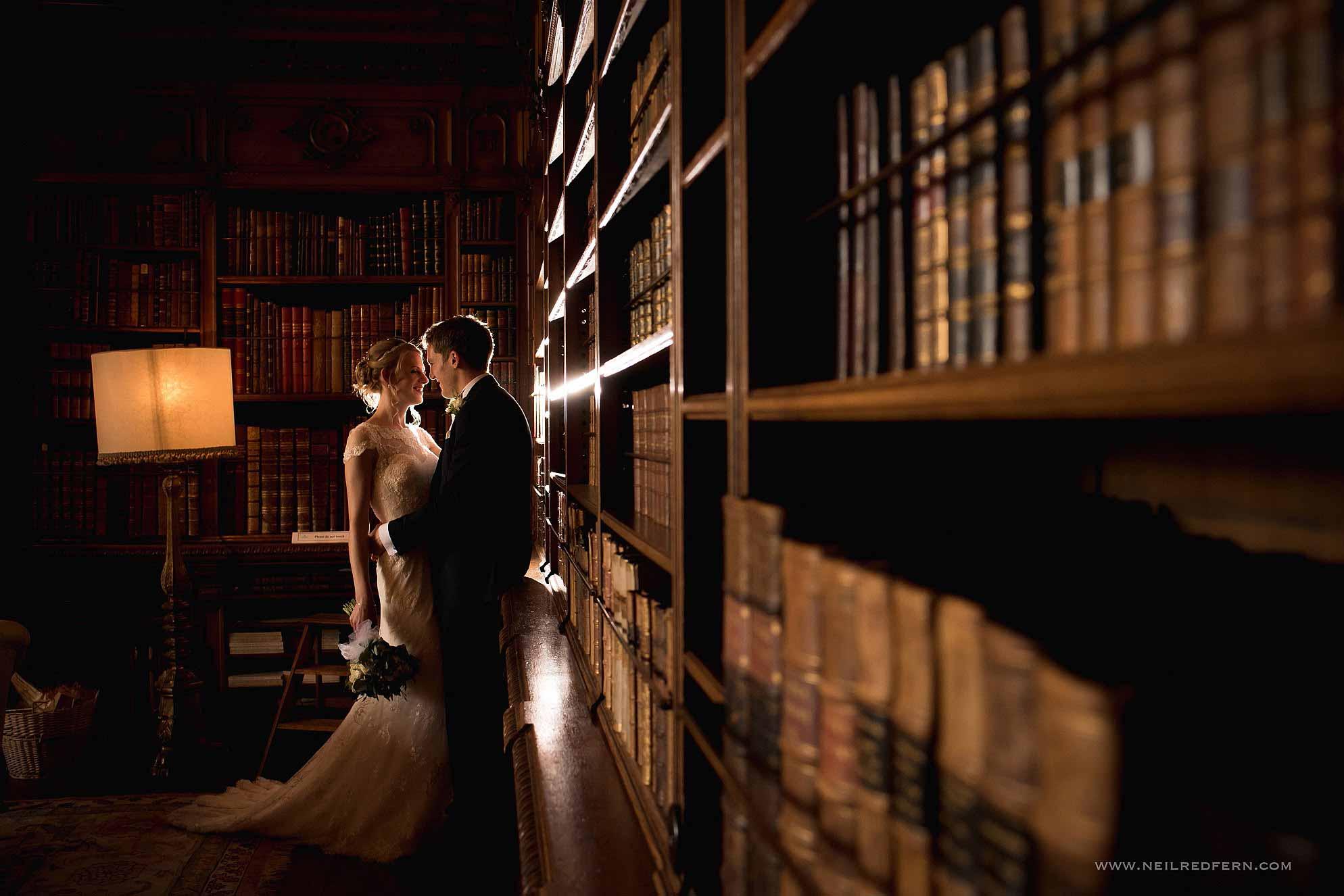 arley-hall-wedding-jo-james-15