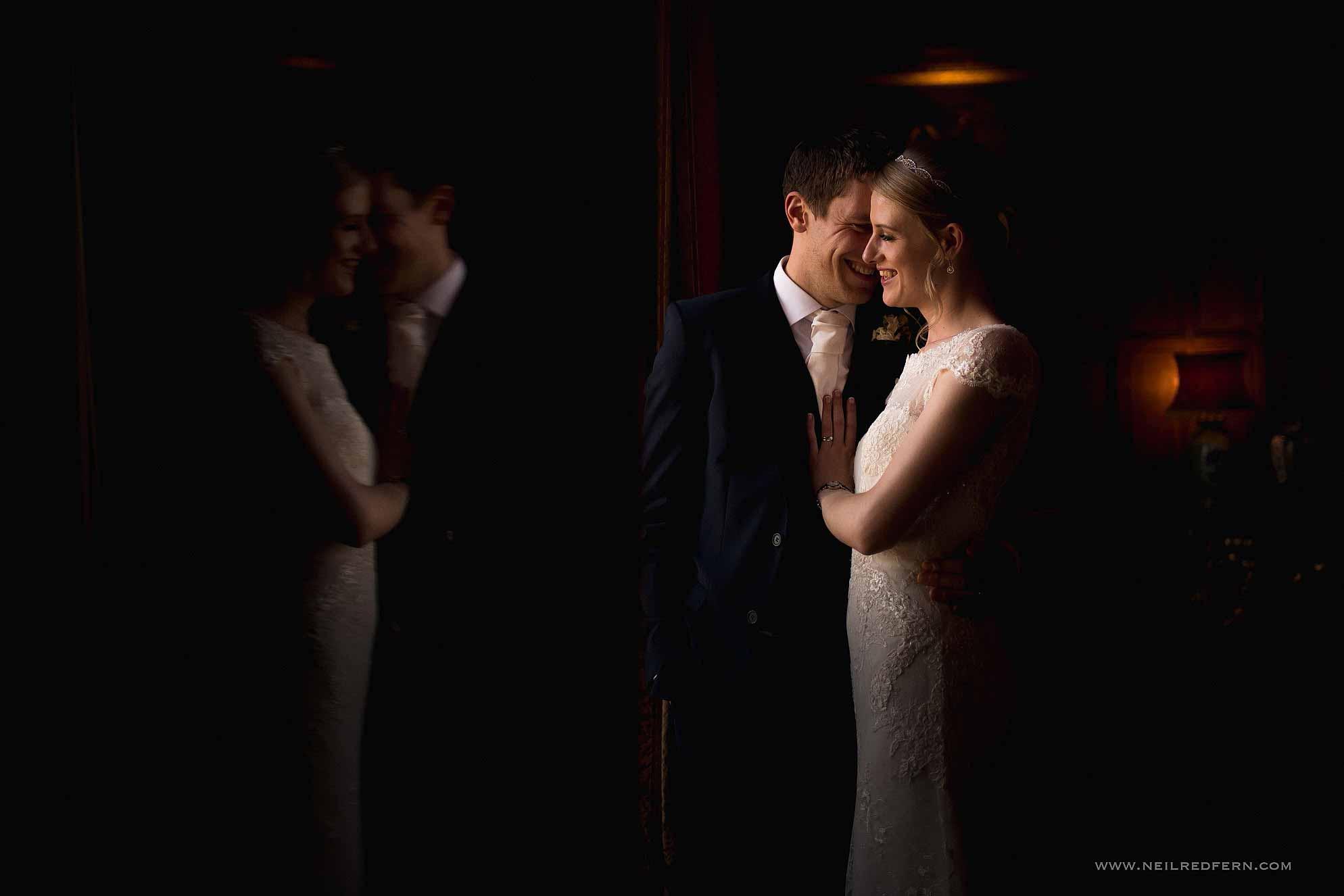 arley-hall-wedding-jo-james-16