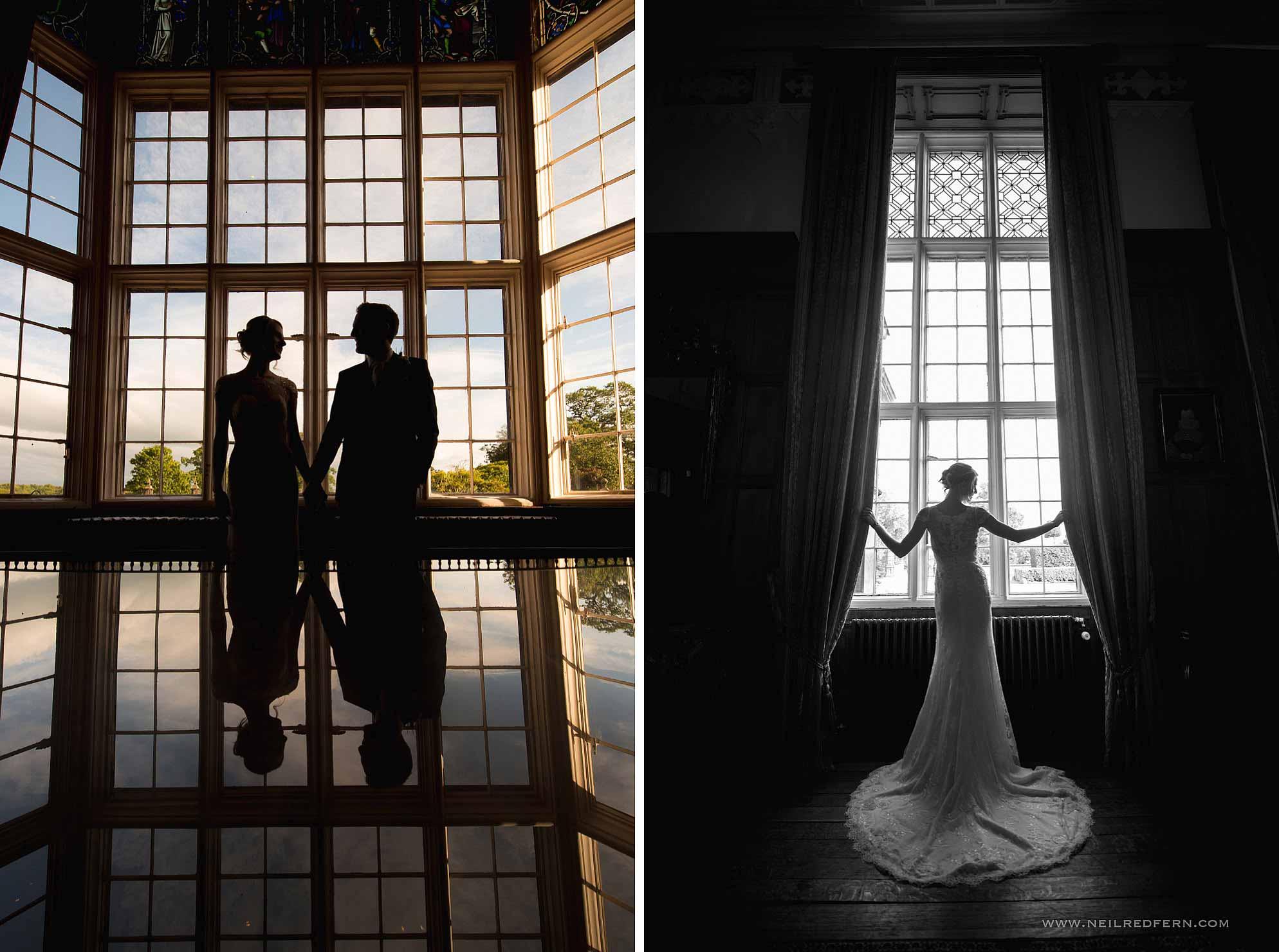 arley-hall-wedding-jo-james-17