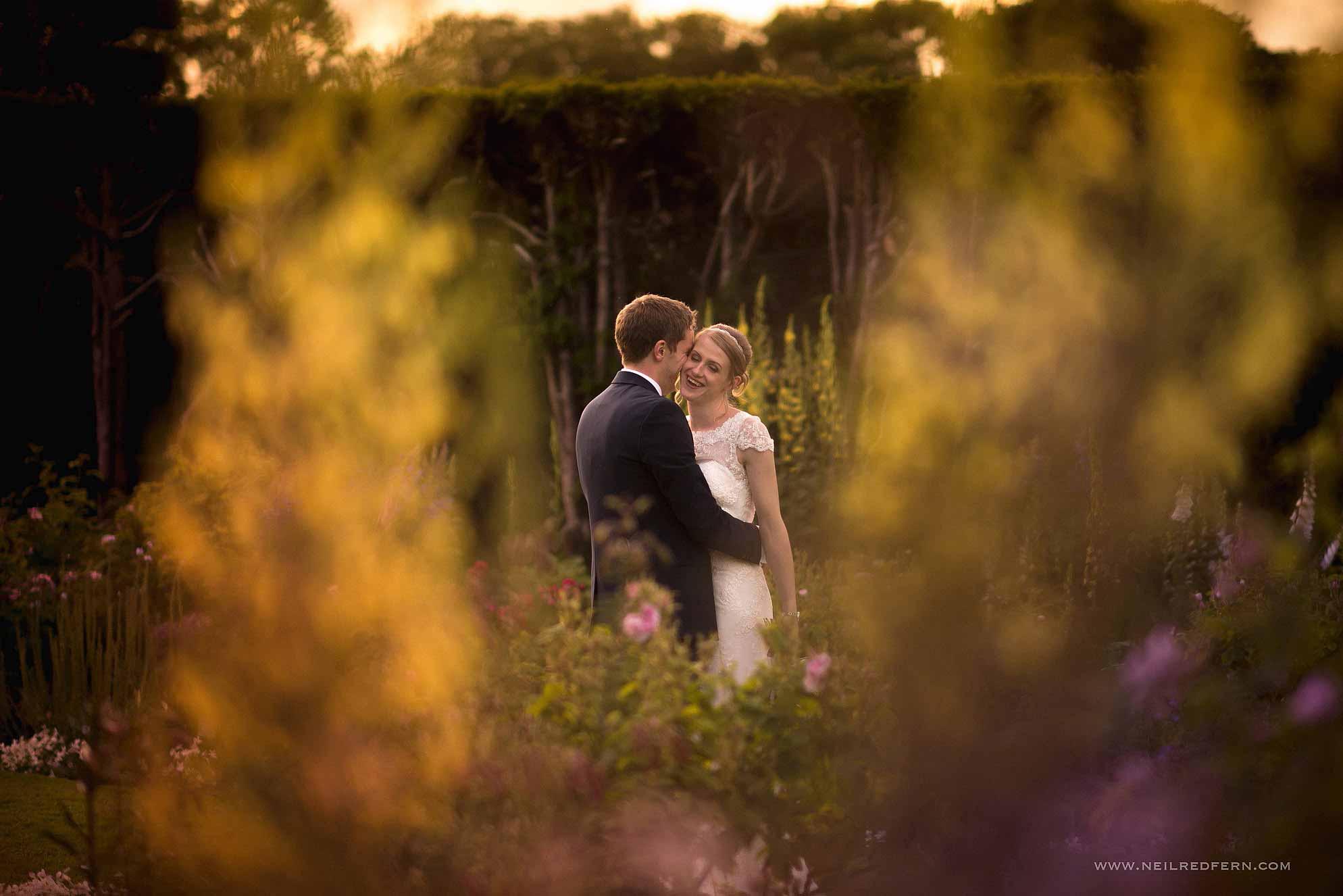 arley-hall-wedding-jo-james-23