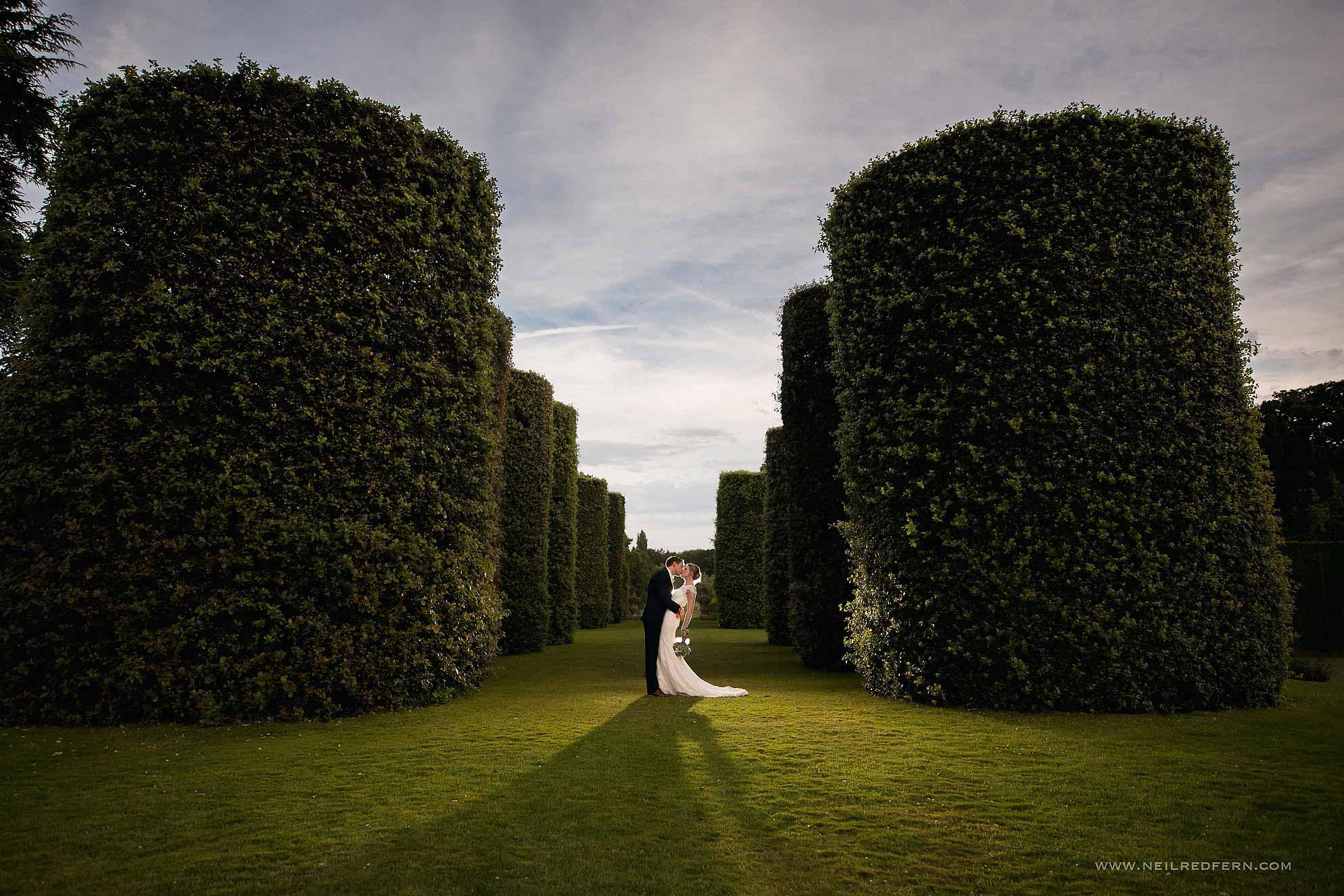 arley-hall-wedding-jo-james-24