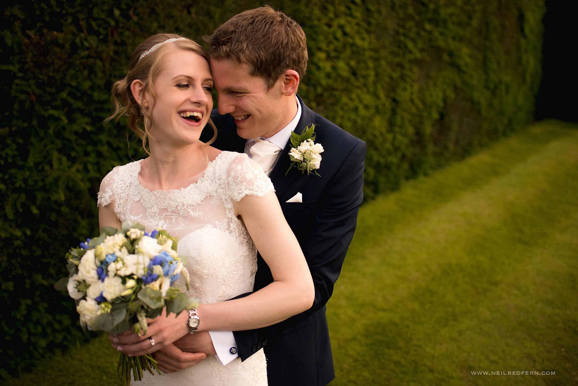 arley-hall-wedding-jo-james-25