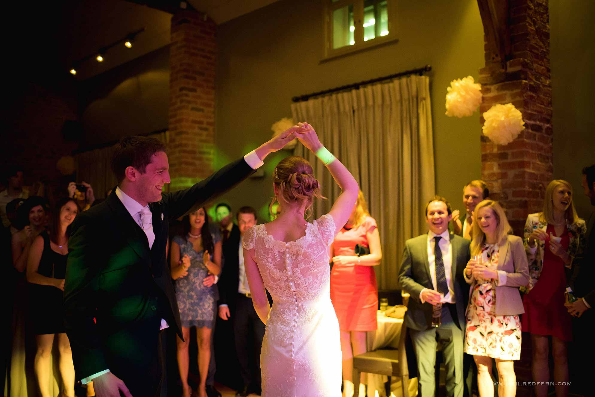 arley-hall-wedding-jo-james-26