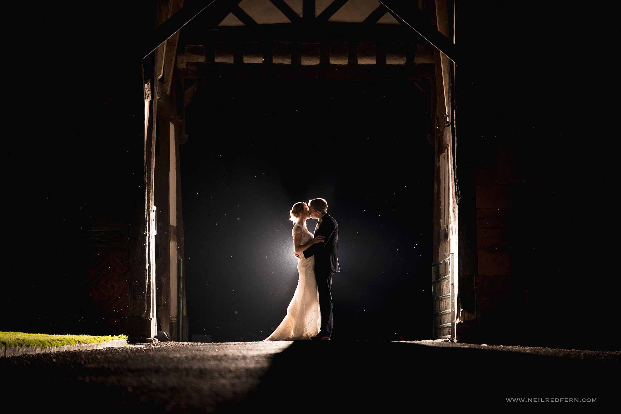 arley-hall-wedding-jo-james-28