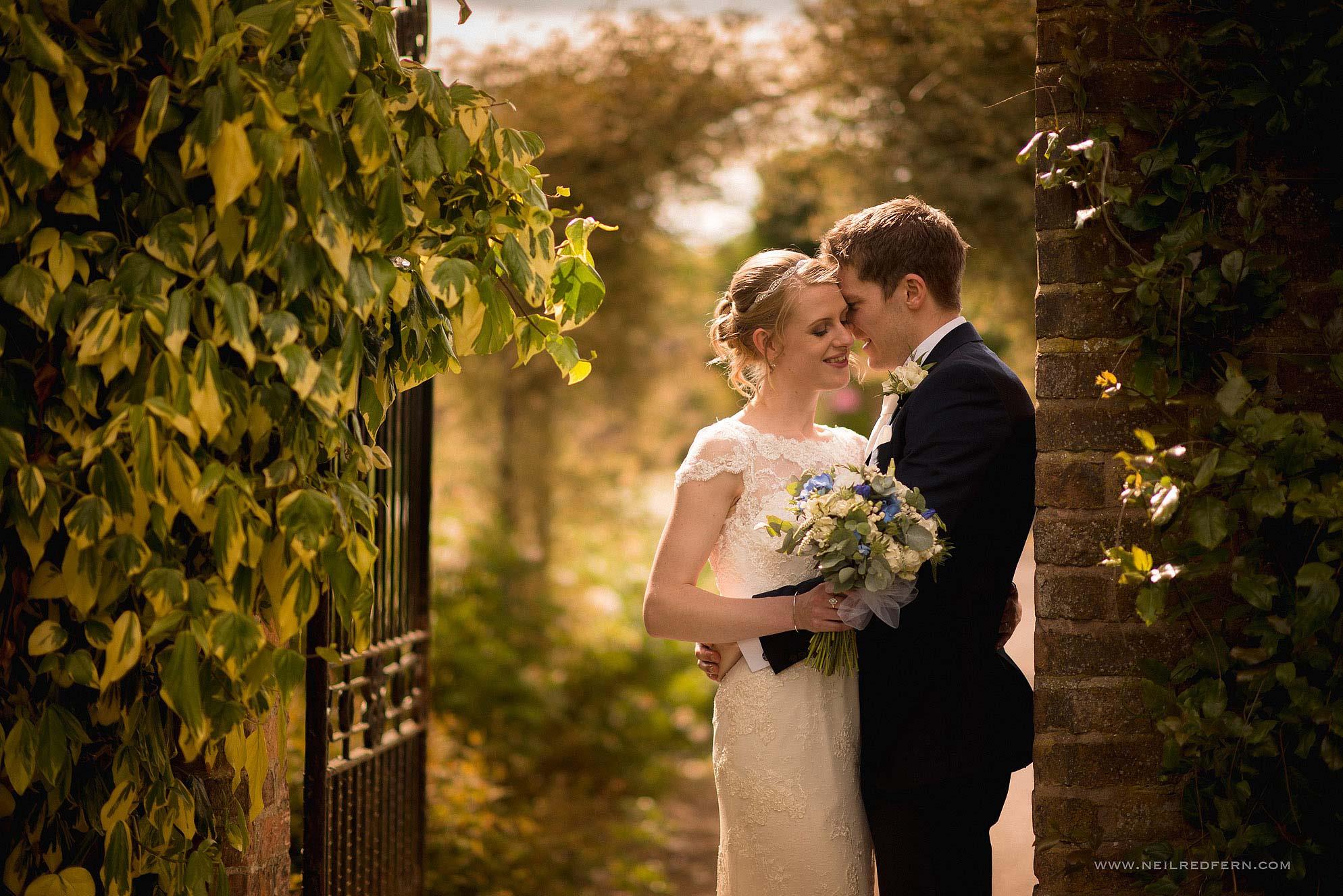 arley-hall-wedding-photography-Jo-James-01