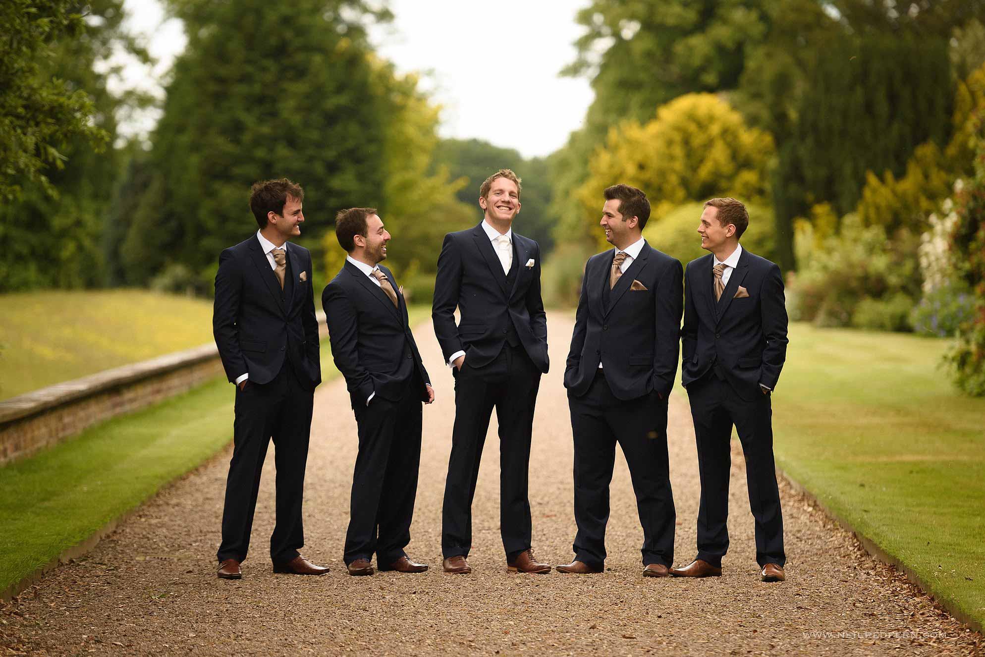 arley-hall-wedding-photography-Jo-James-06
