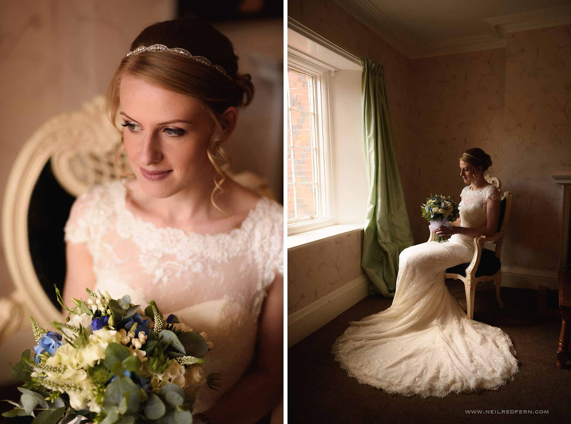 arley-hall-wedding-photography-Jo-James-10
