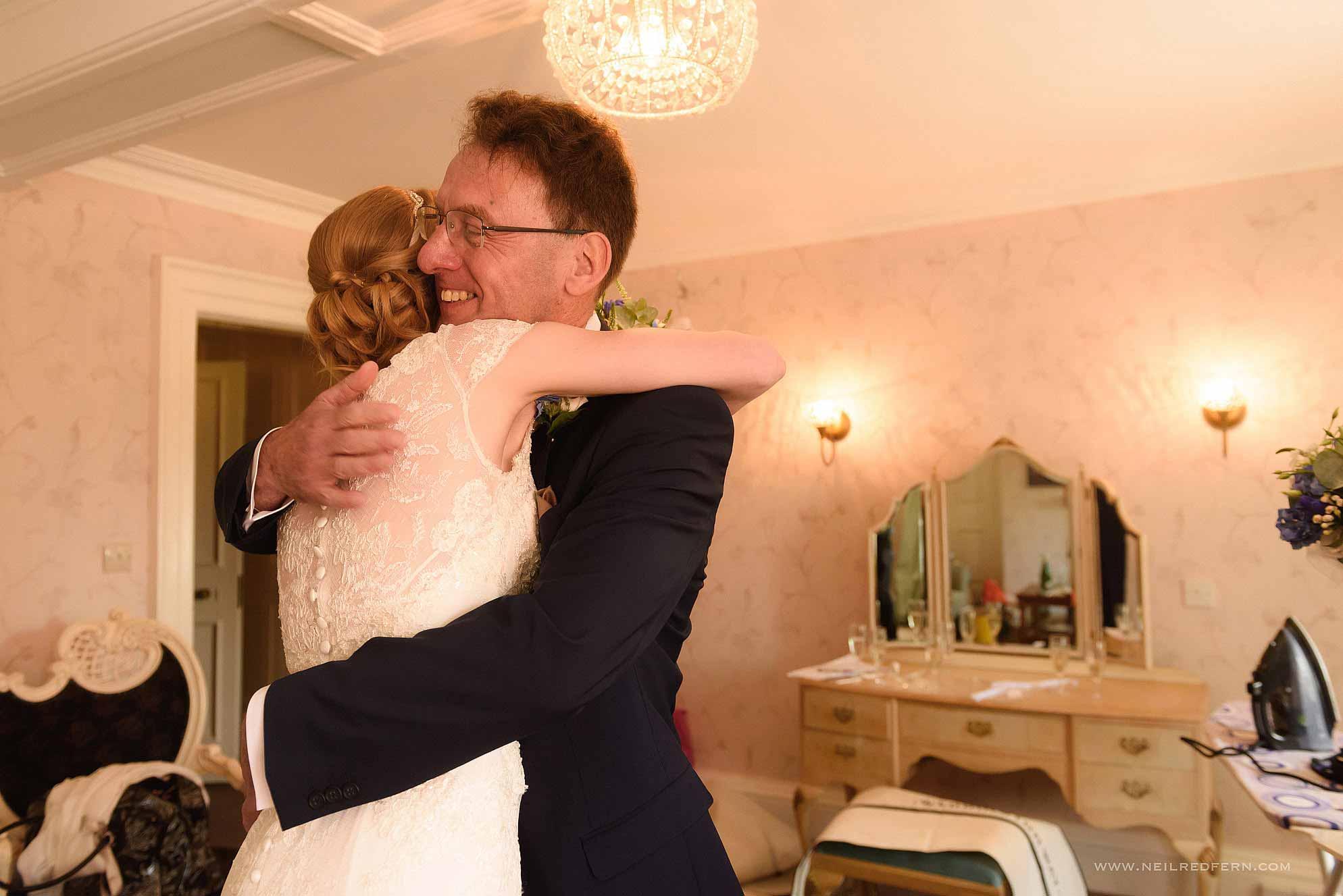 arley-hall-wedding-photography-Jo-James-12