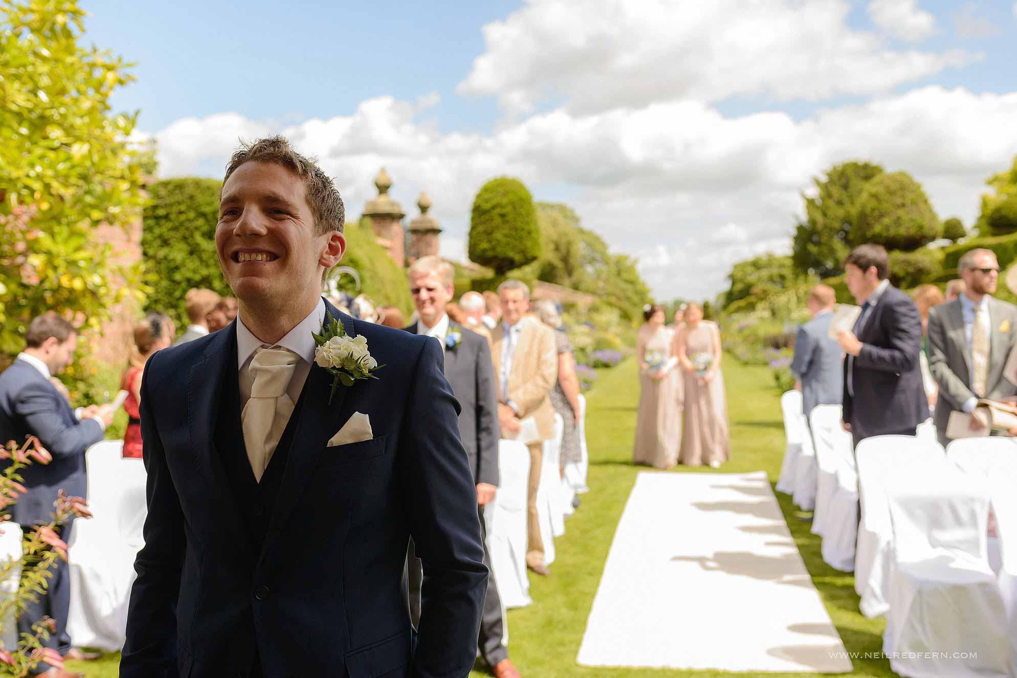 outdoor-wedding-ceremony-in-cheshire-1