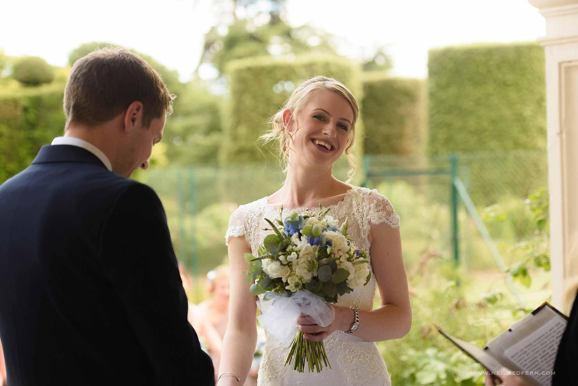 outdoor-wedding-ceremony-in-cheshire-3