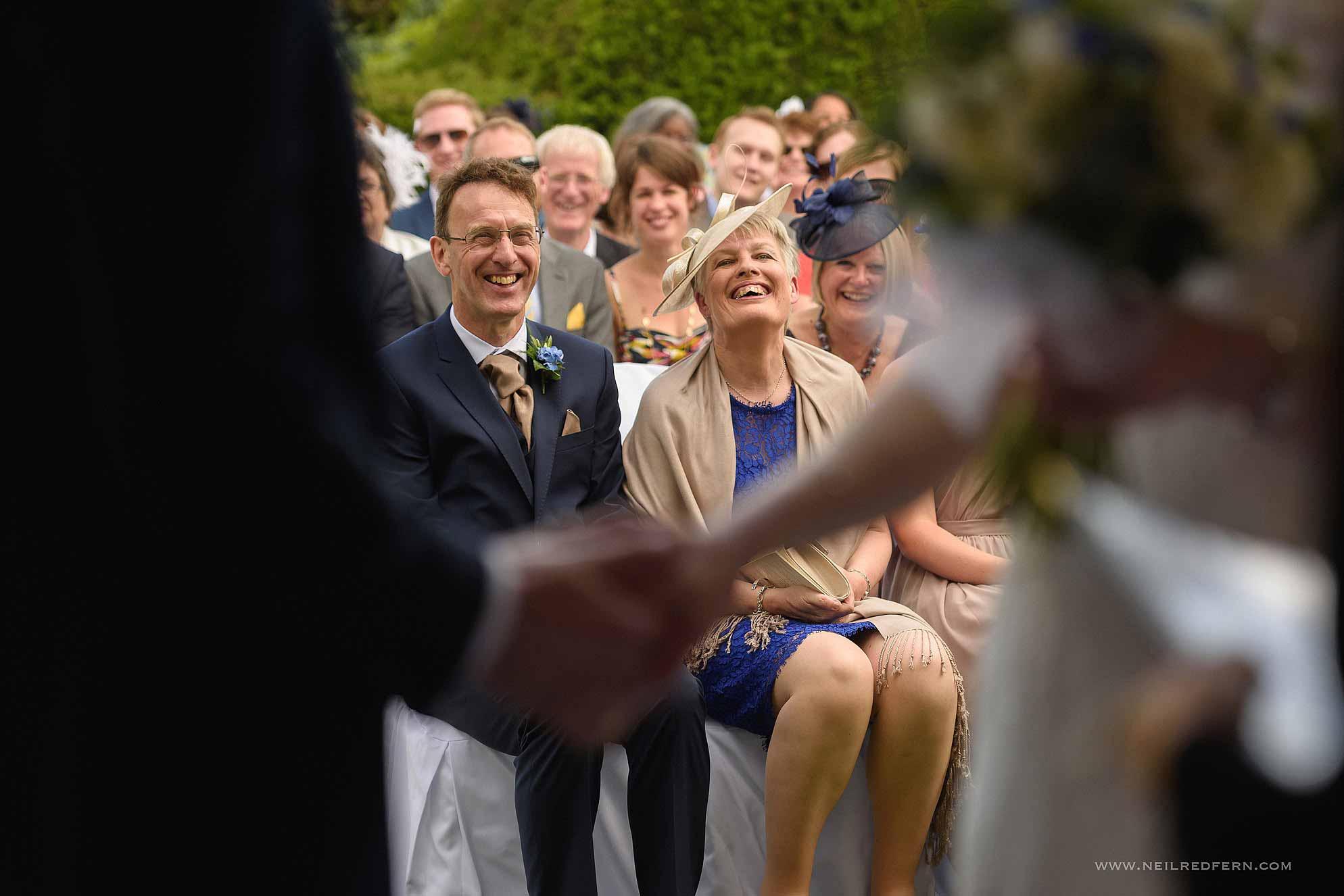 outdoor-wedding-ceremony-in-cheshire-4