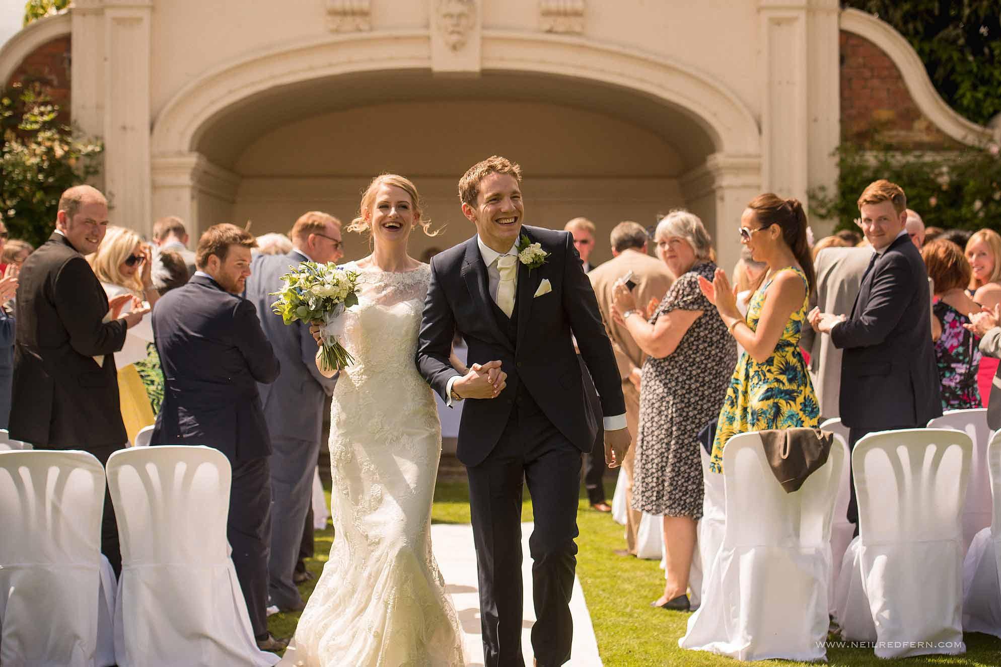 outdoor-wedding-ceremony-in-cheshire-7