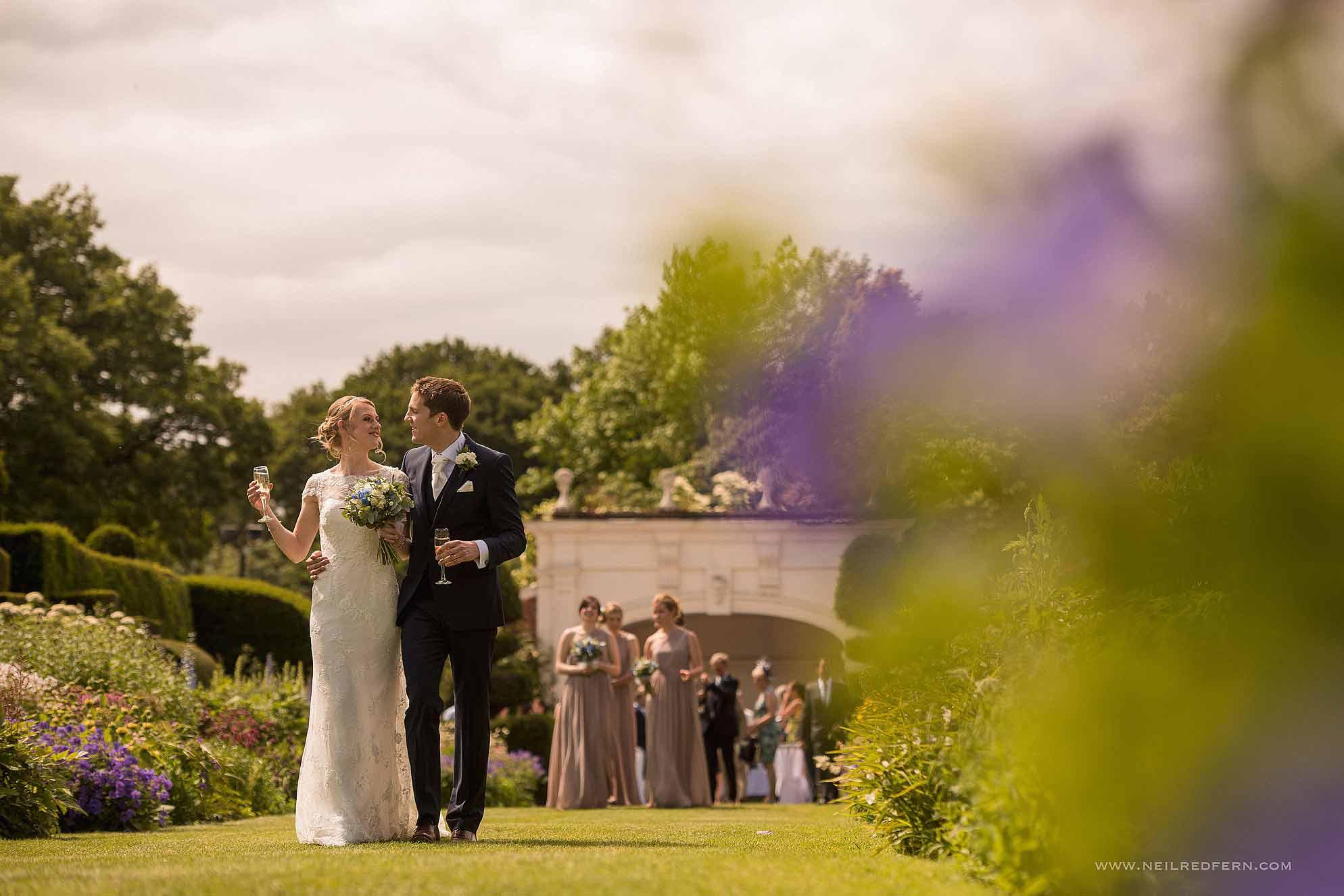 outdoor-wedding-ceremony-in-cheshire-8