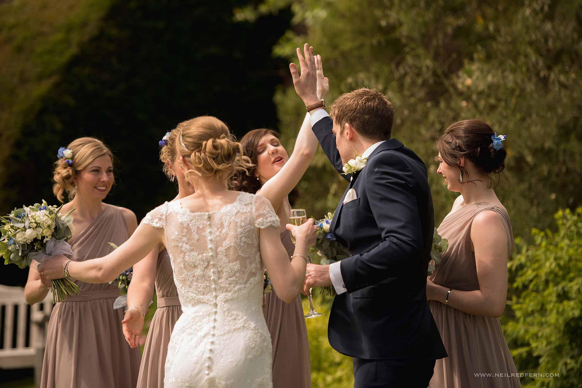 outdoor-wedding-ceremony-in-cheshire-9