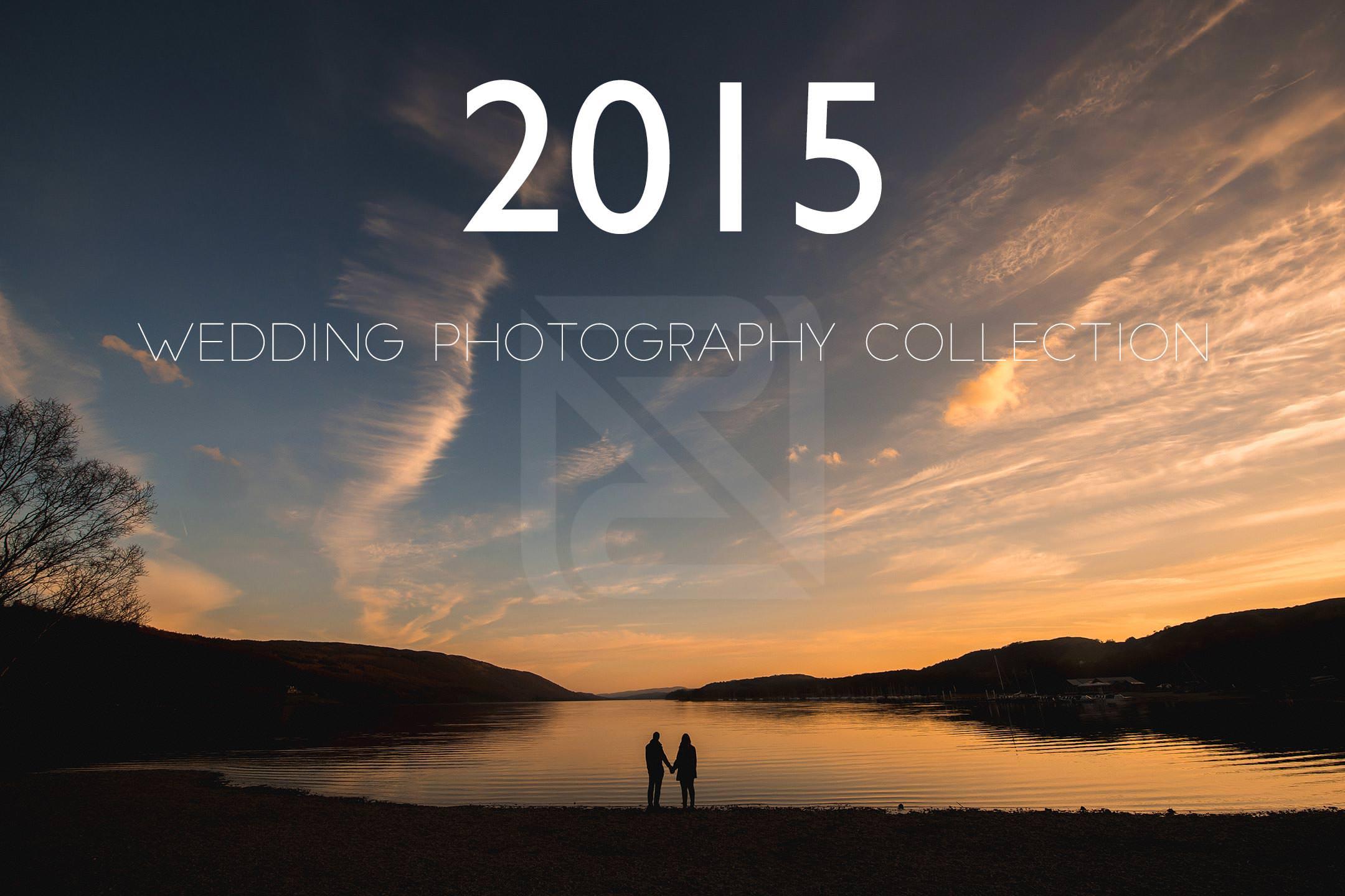 best-wedding-photographs-2015-001