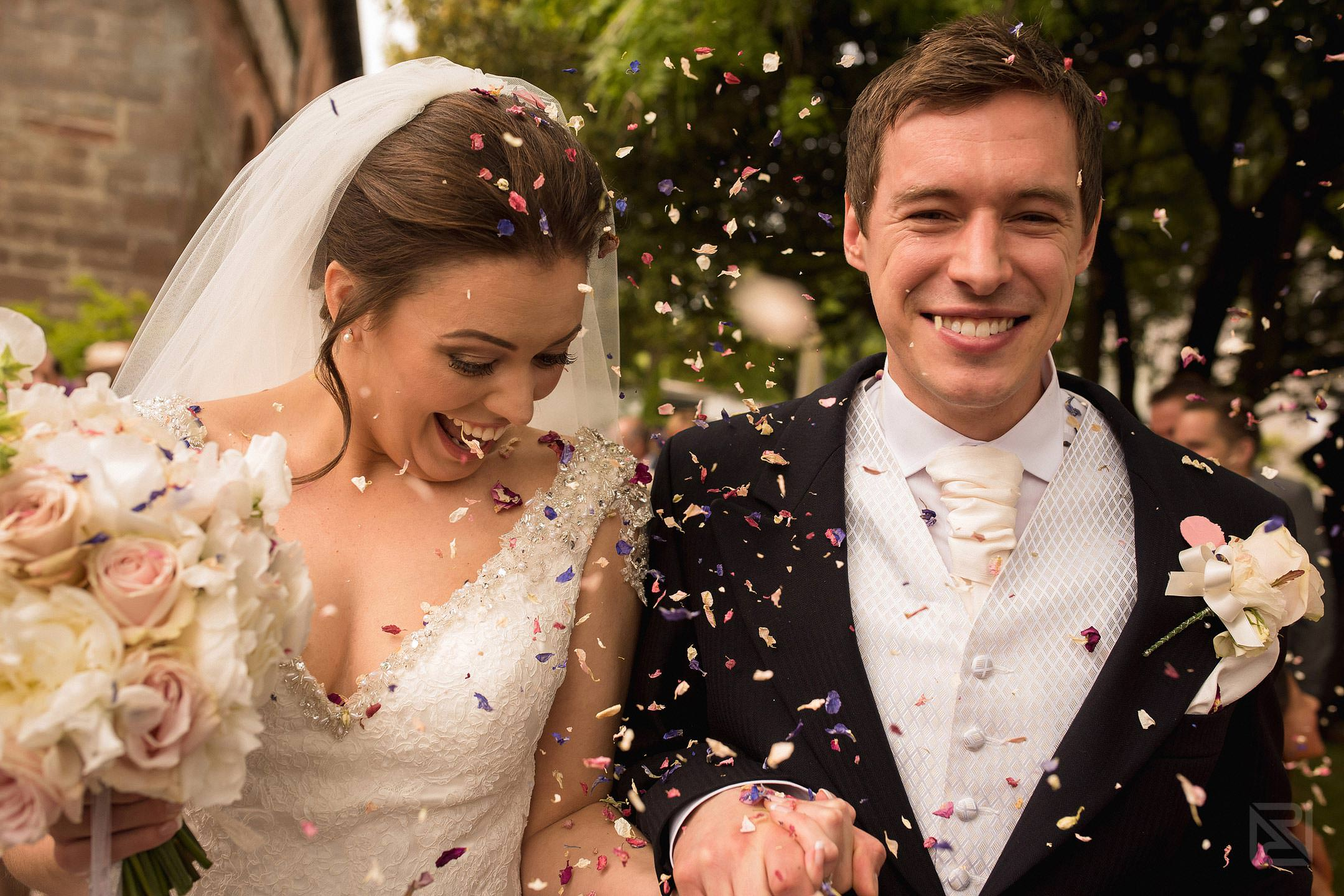 best-wedding-photographs-2015-008