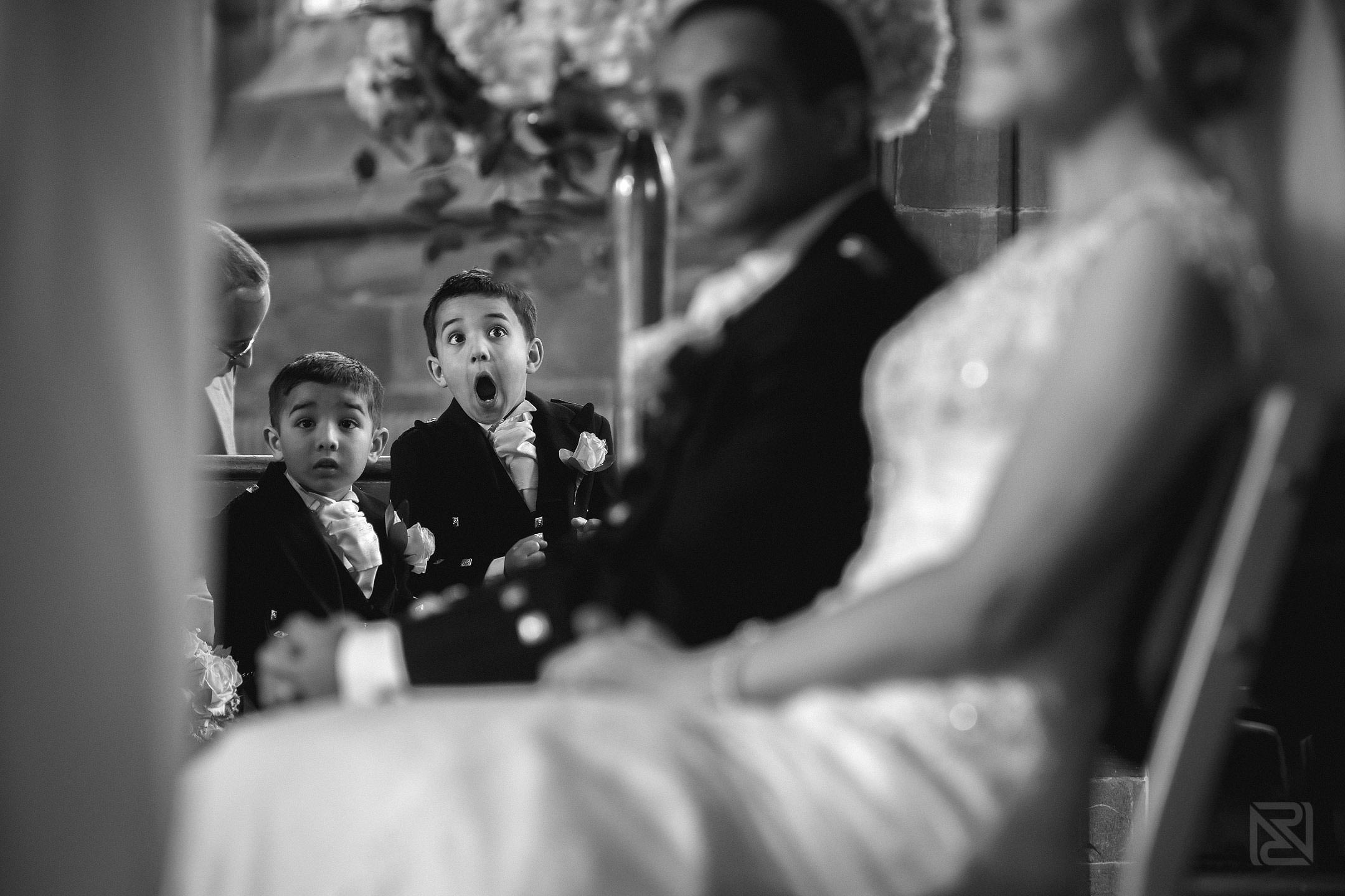 best-wedding-photographs-2015-017
