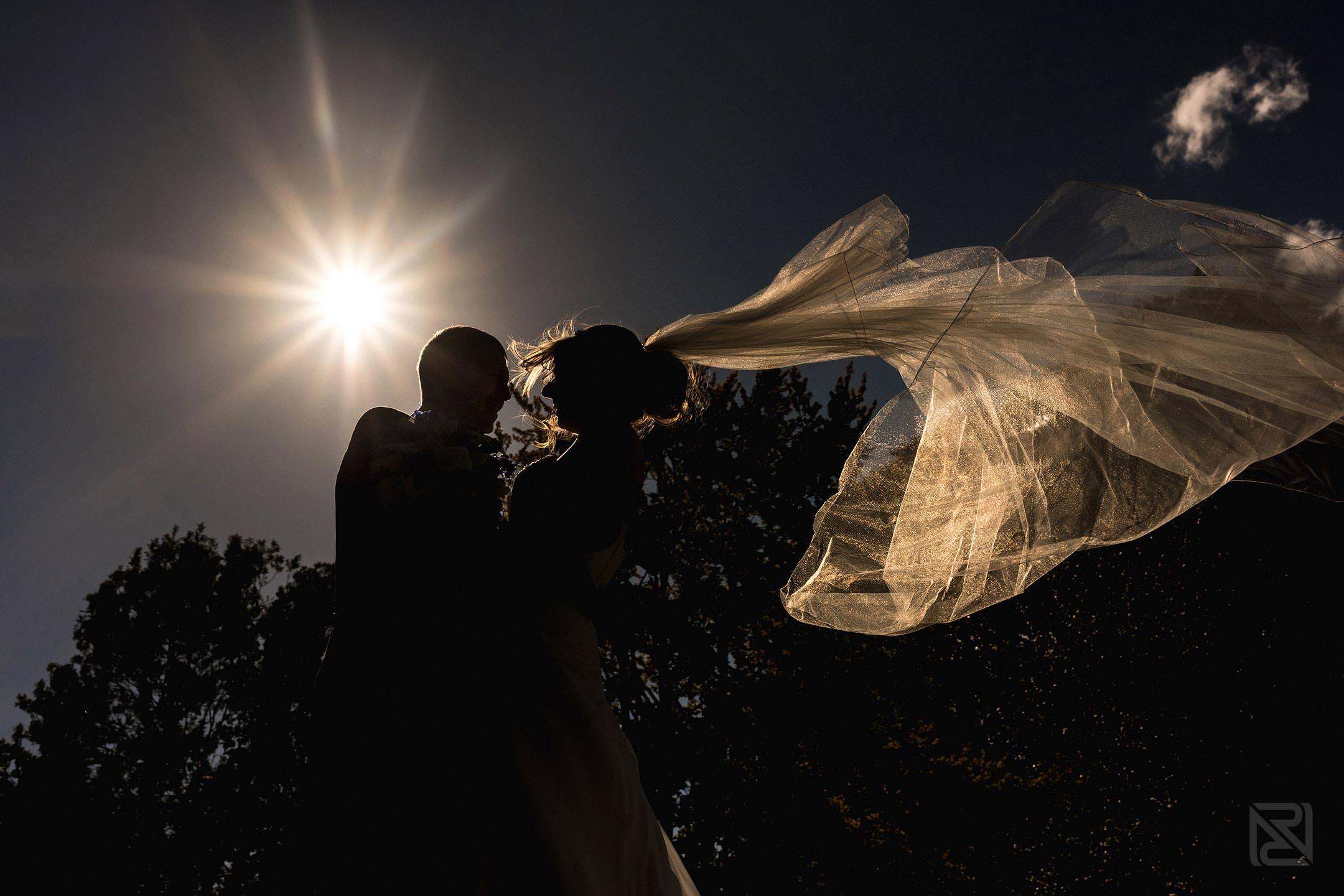 best-wedding-photographs-2015-022
