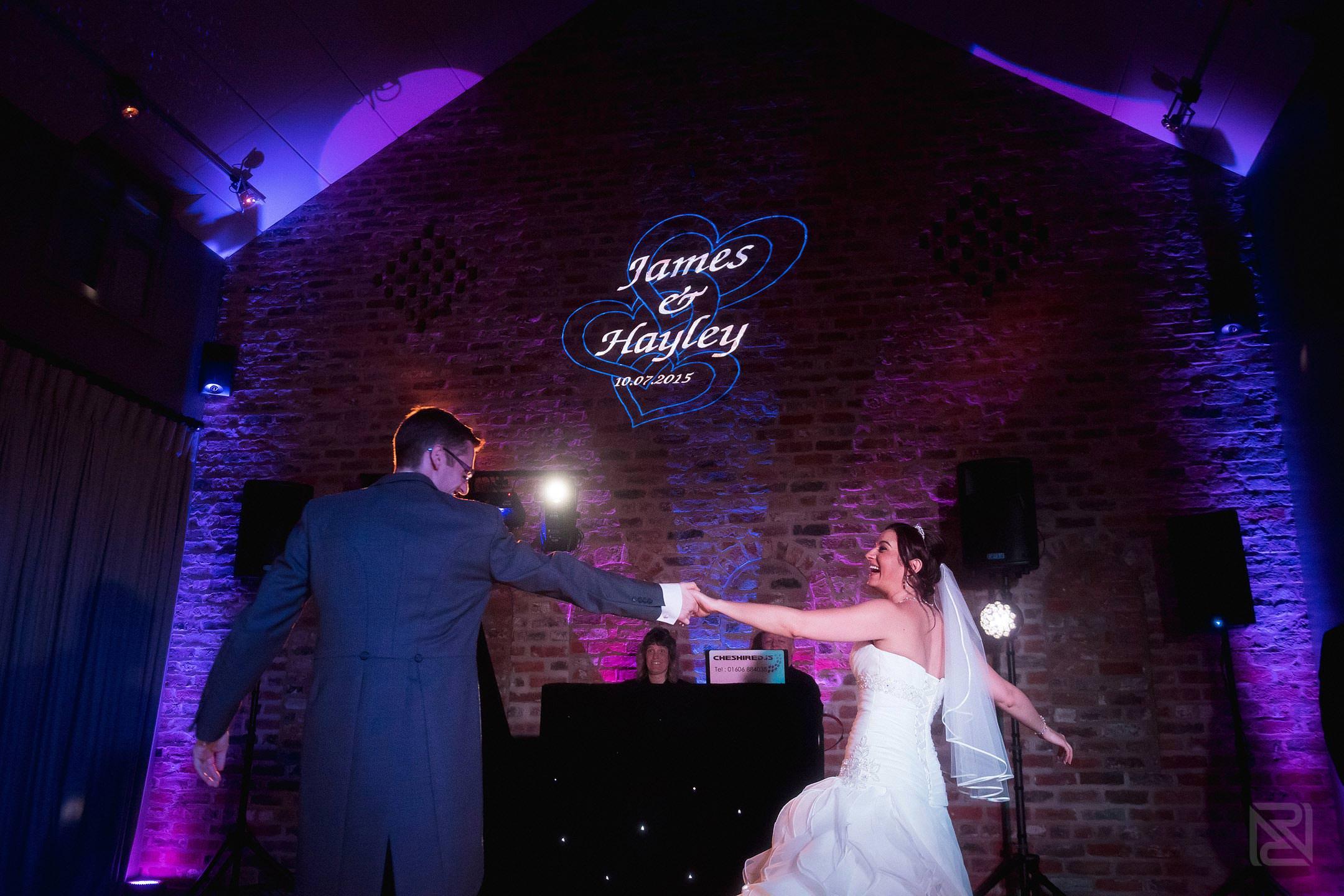 best-wedding-photographs-2015-028