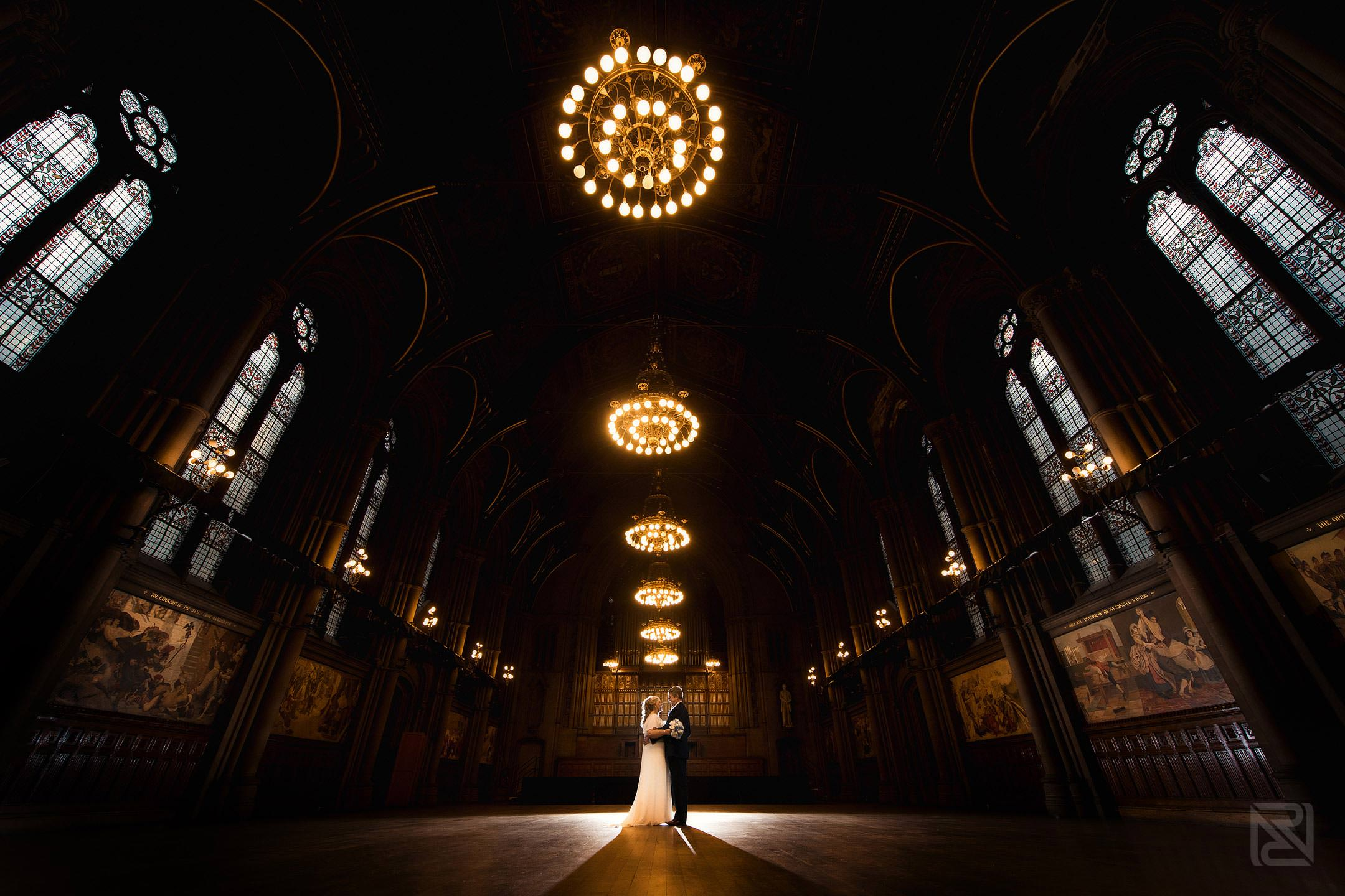 best-wedding-photographs-2015-029