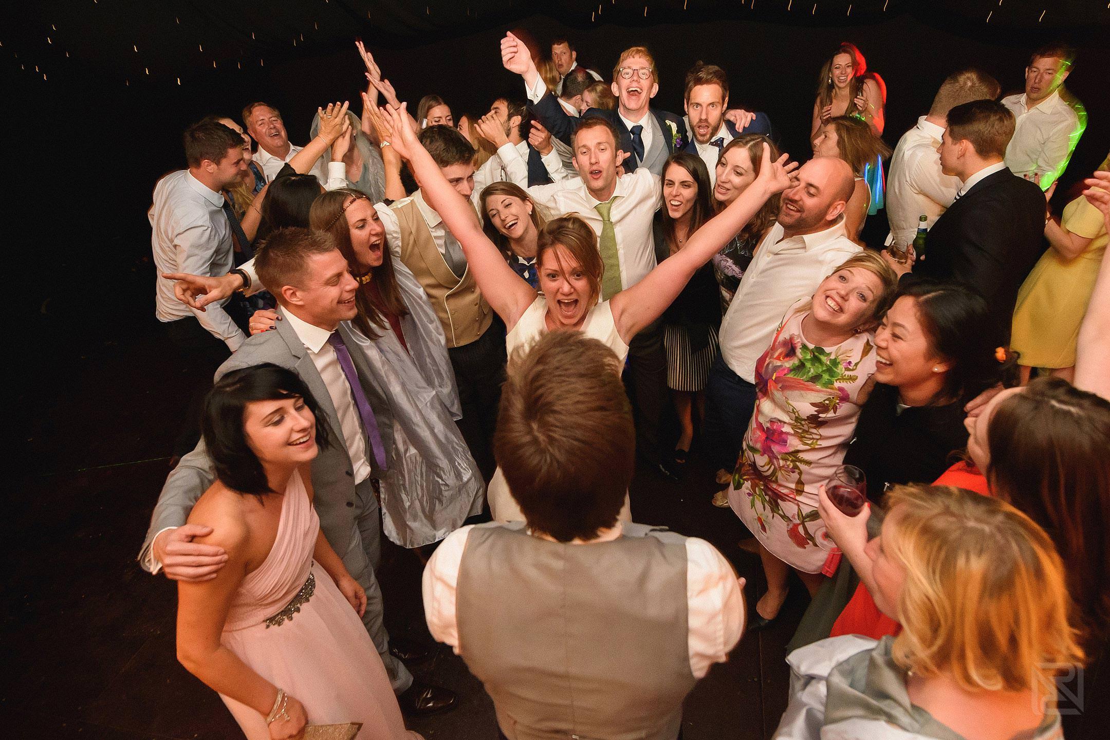 best-wedding-photographs-2015-036