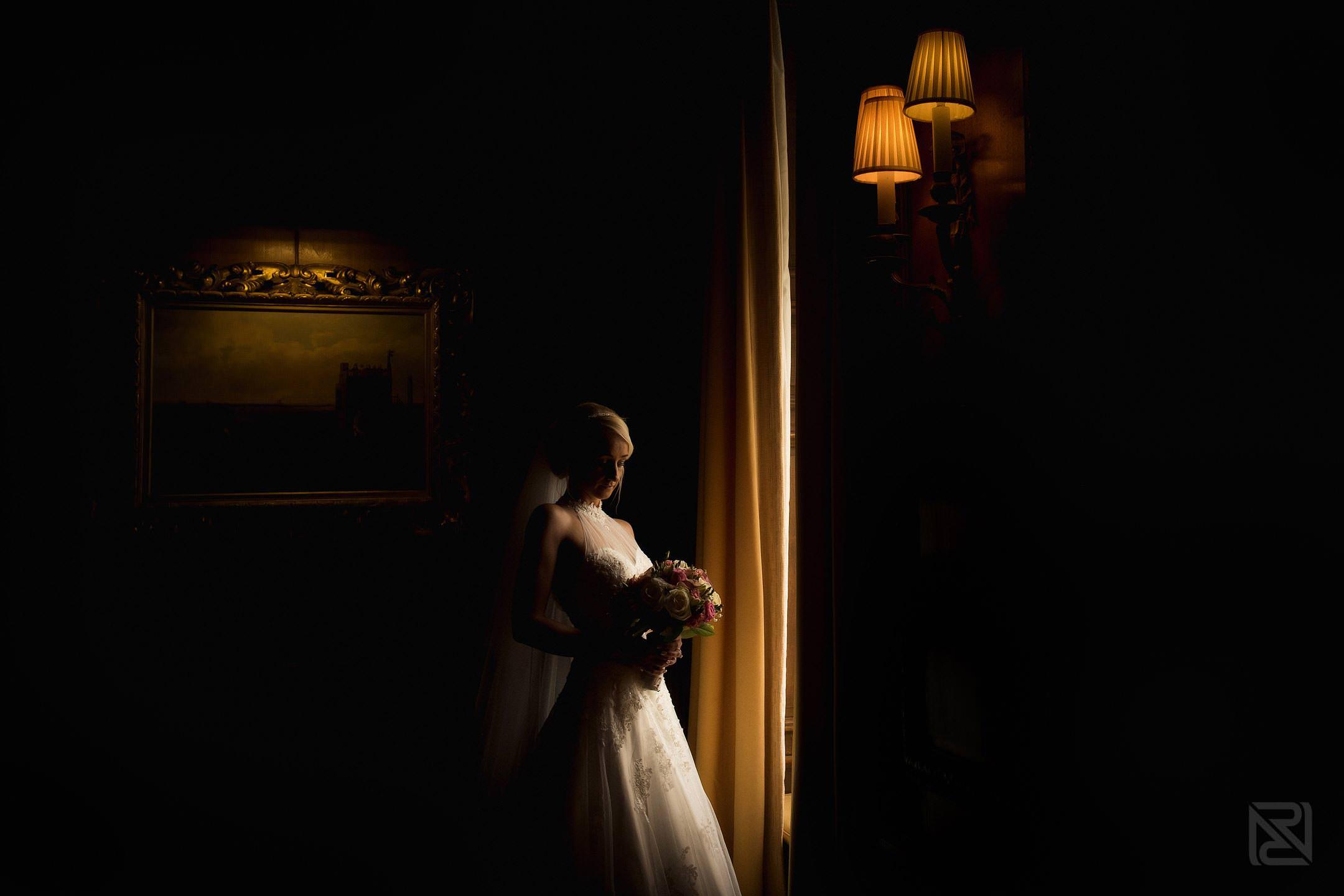 best-wedding-photographs-2015-037