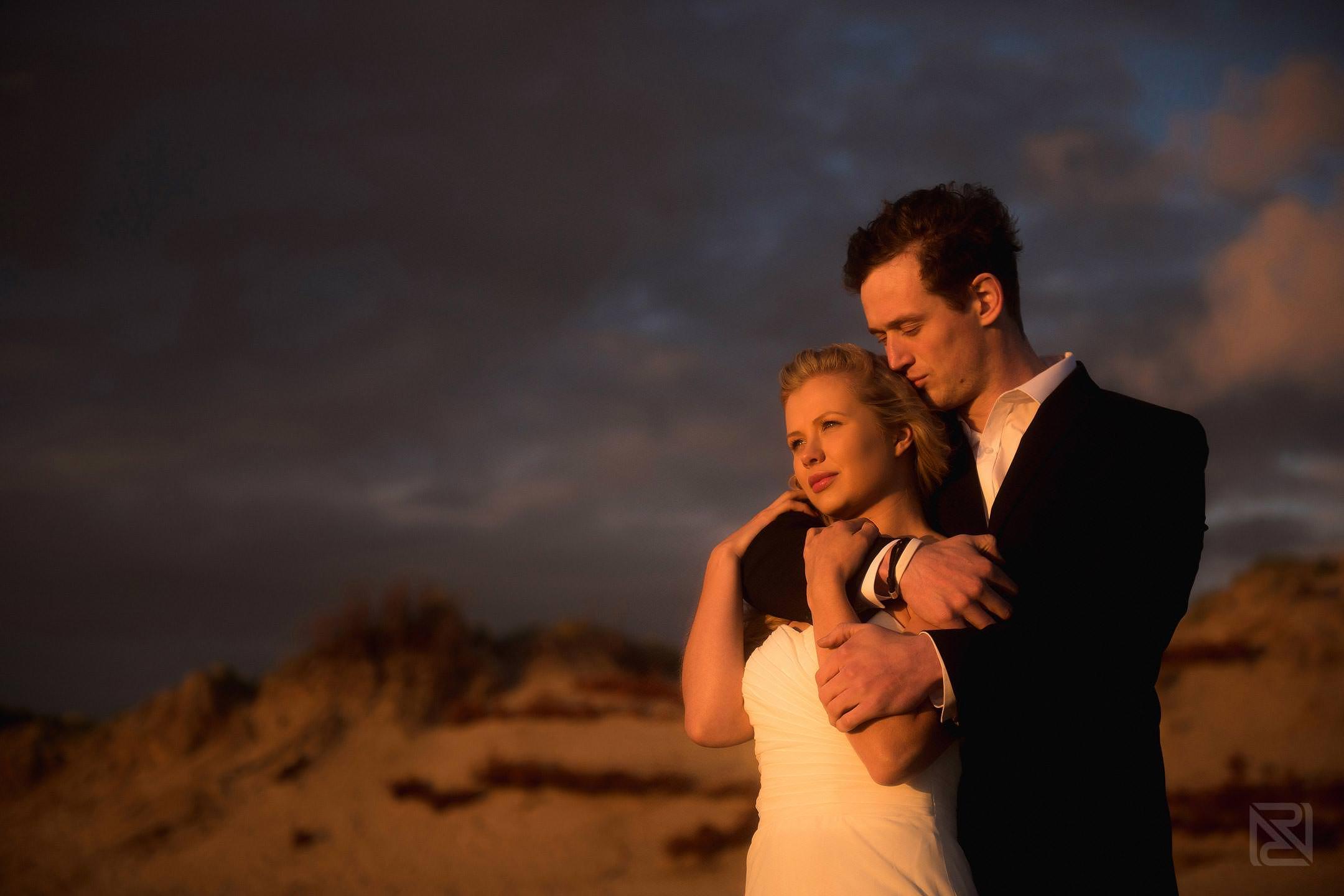 best-wedding-photographs-2015-038