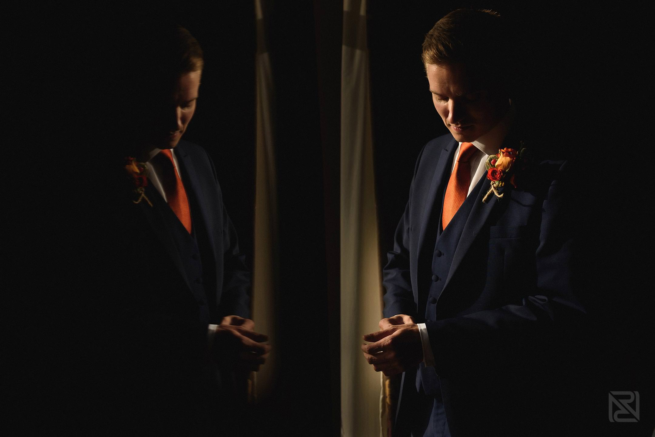 best-wedding-photographs-2015-039