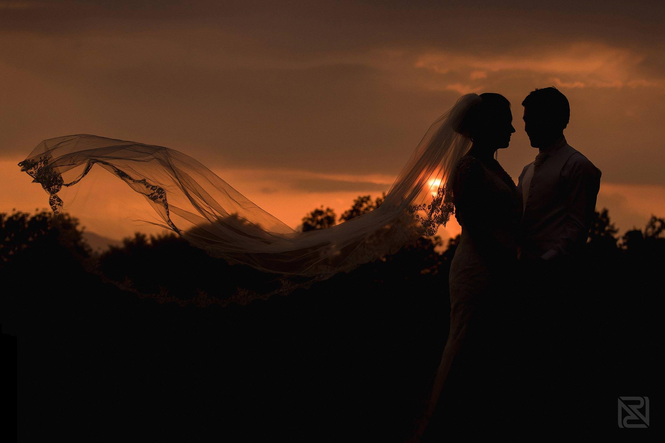 best-wedding-photographs-2015-040