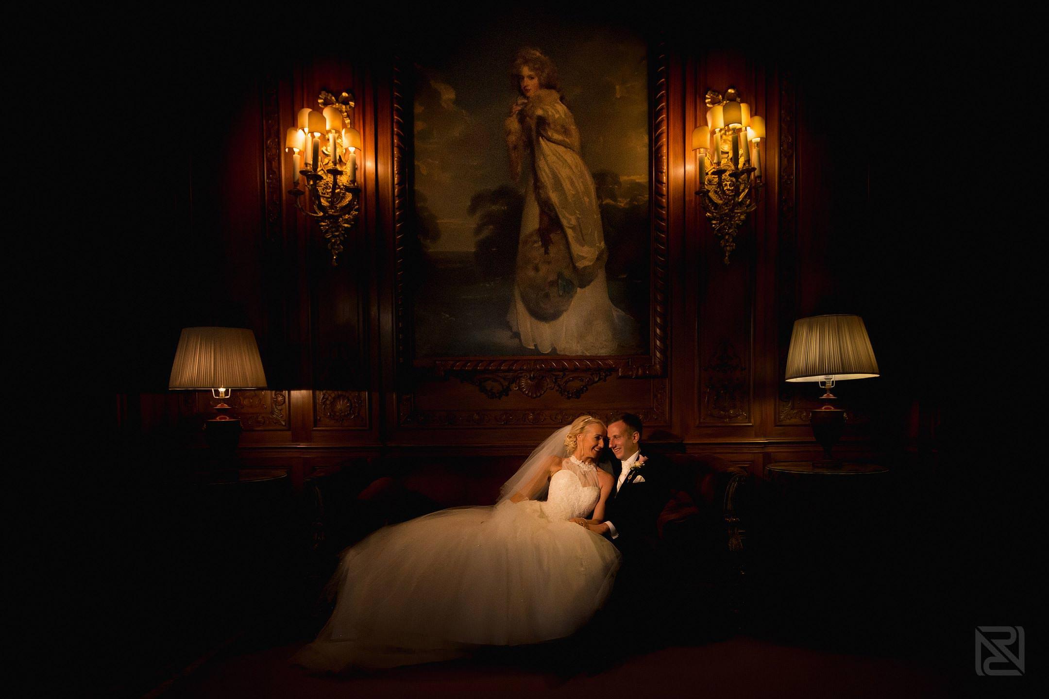 best-wedding-photographs-2015-041