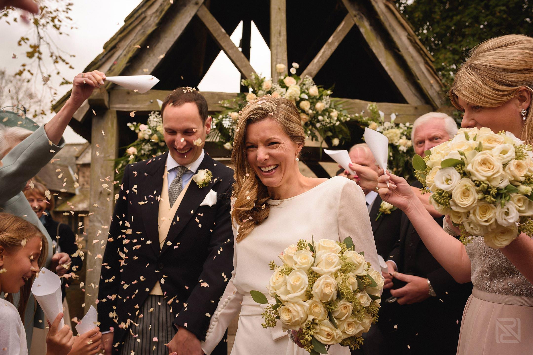 best-wedding-photographs-2015-042