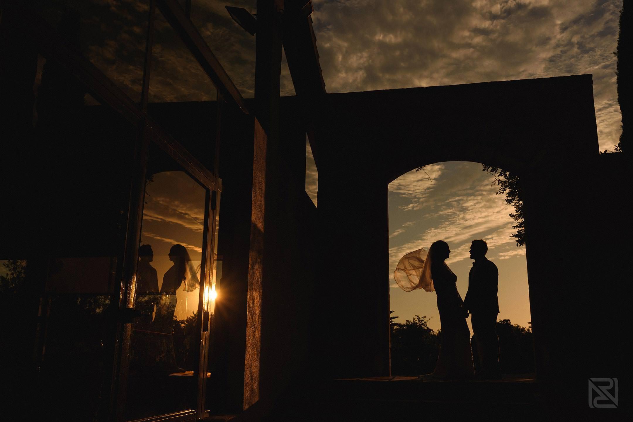 best-wedding-photographs-2015-043