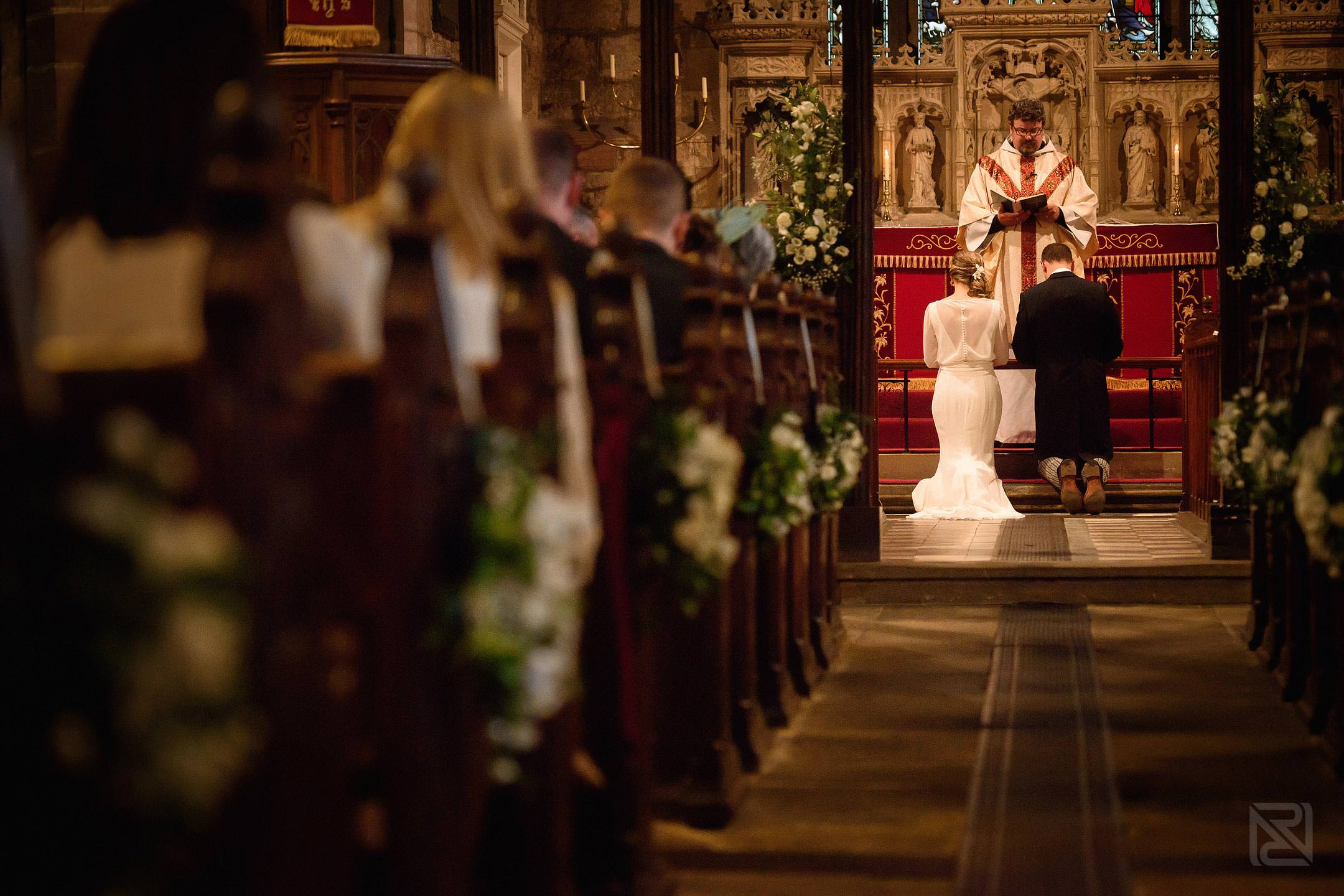 best-wedding-photographs-2015-046