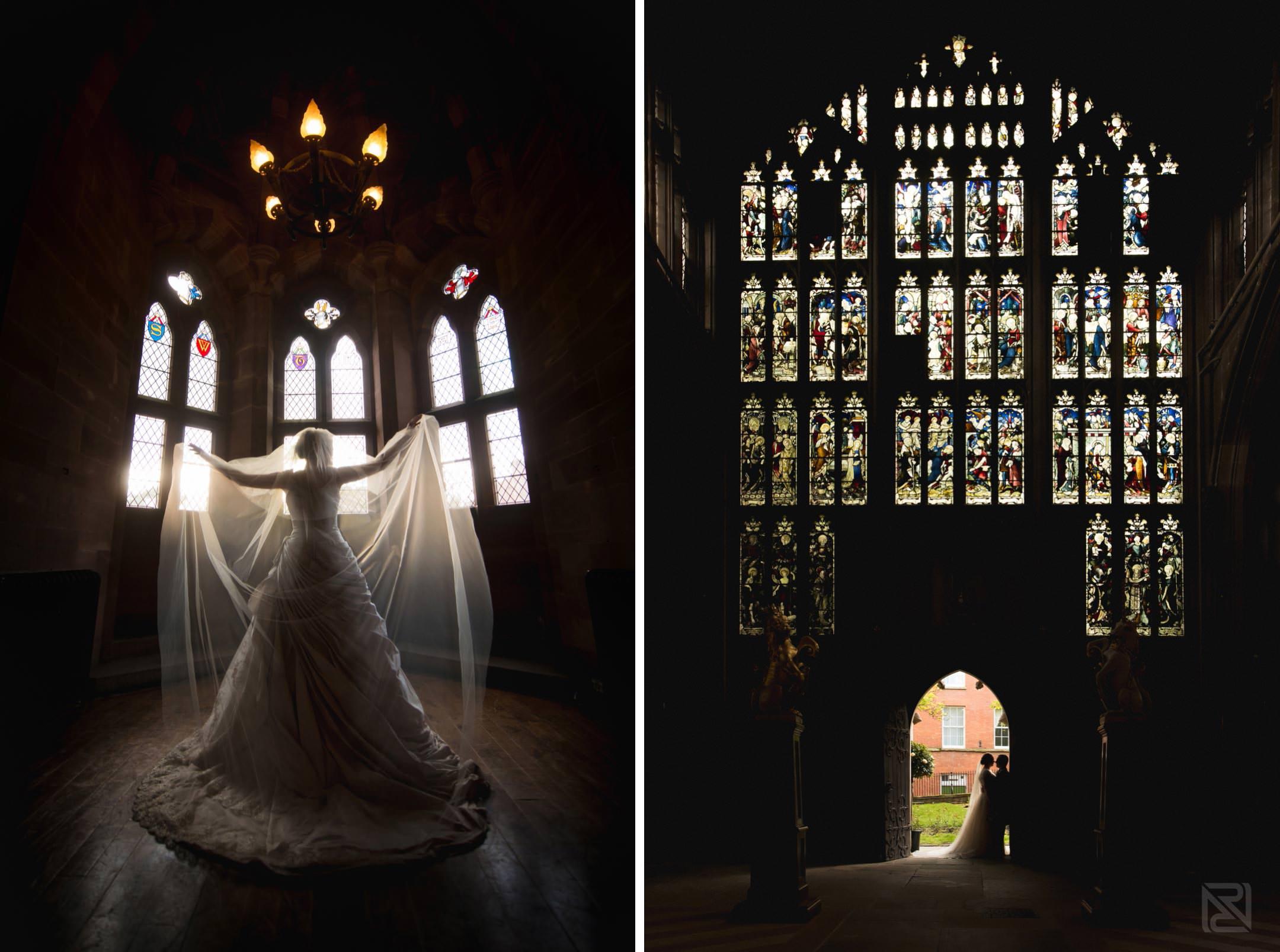 best-wedding-photographs-2015-051