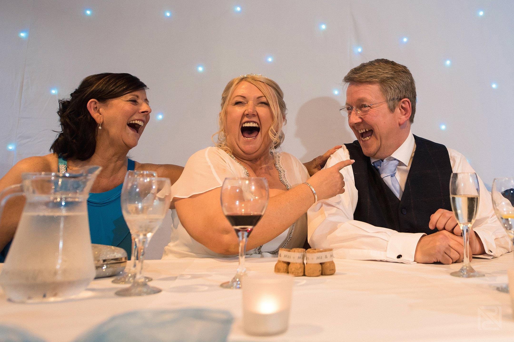 best-wedding-photographs-2015-052